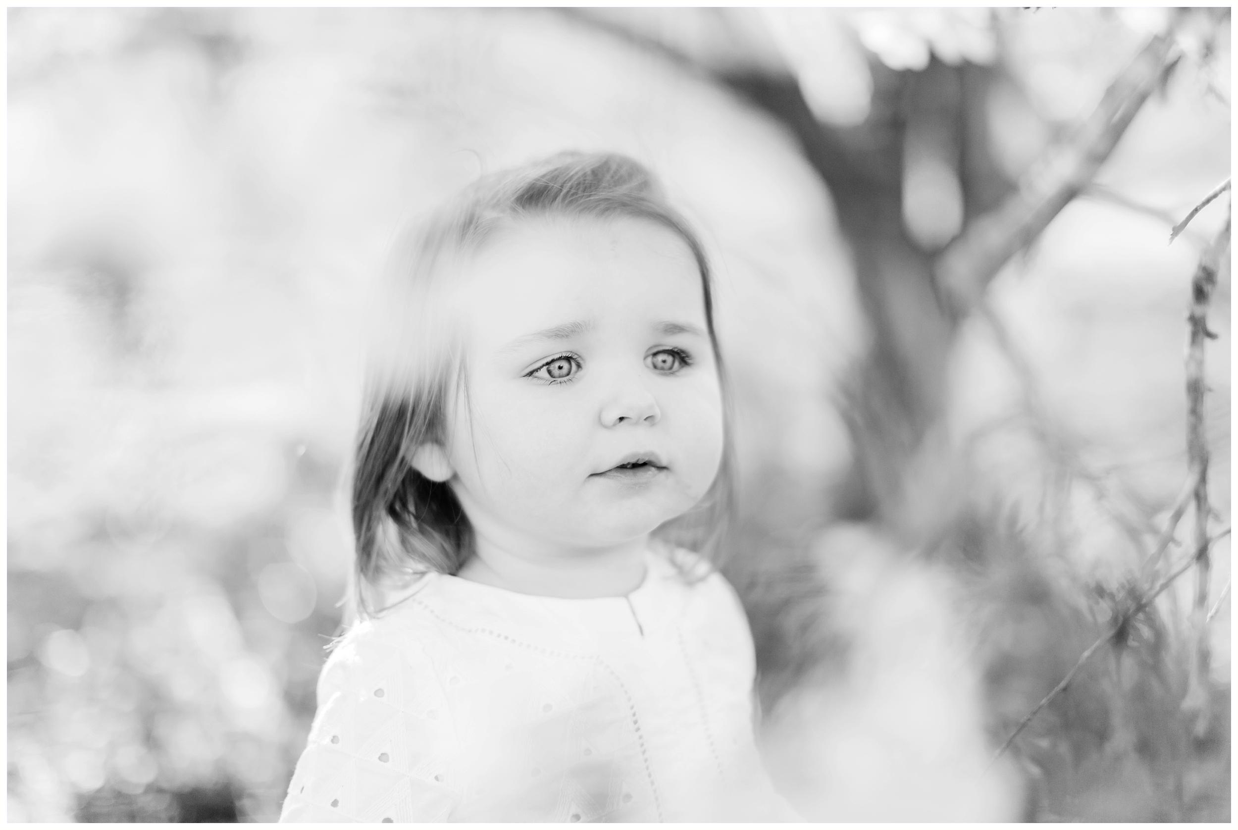 lexington-ky-family-lifestyle-photos-by-priscilla-baierlein_0216.jpg