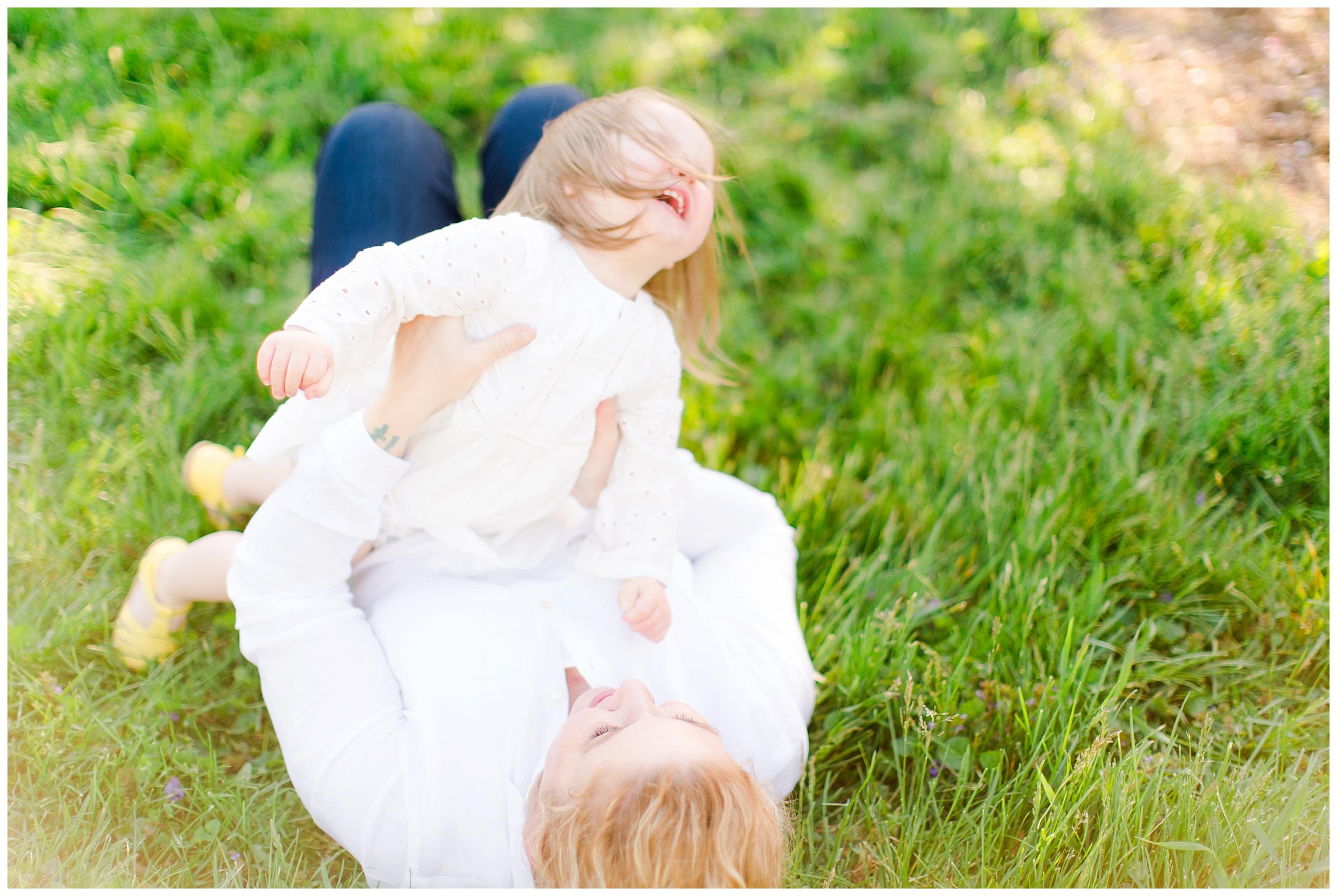 lexington-ky-family-lifestyle-photos-by-priscilla-baierlein_0223.jpg