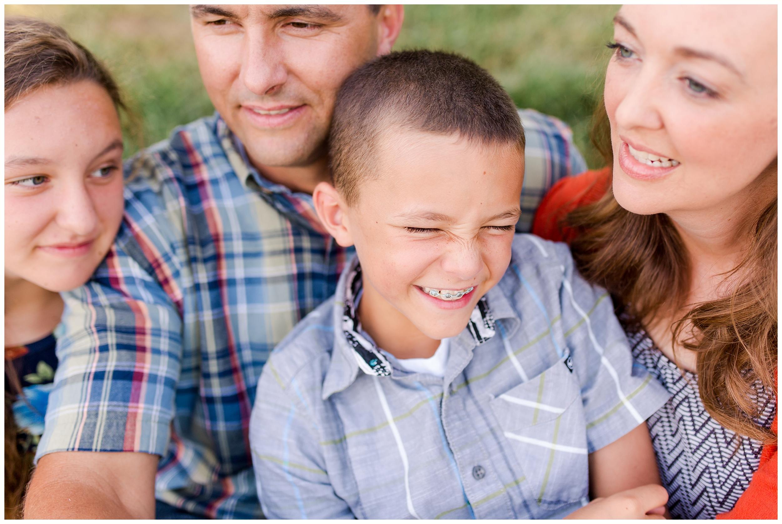 lexington-ky-family-lifestyle-photos-by-priscilla-baierlein_0478.jpg