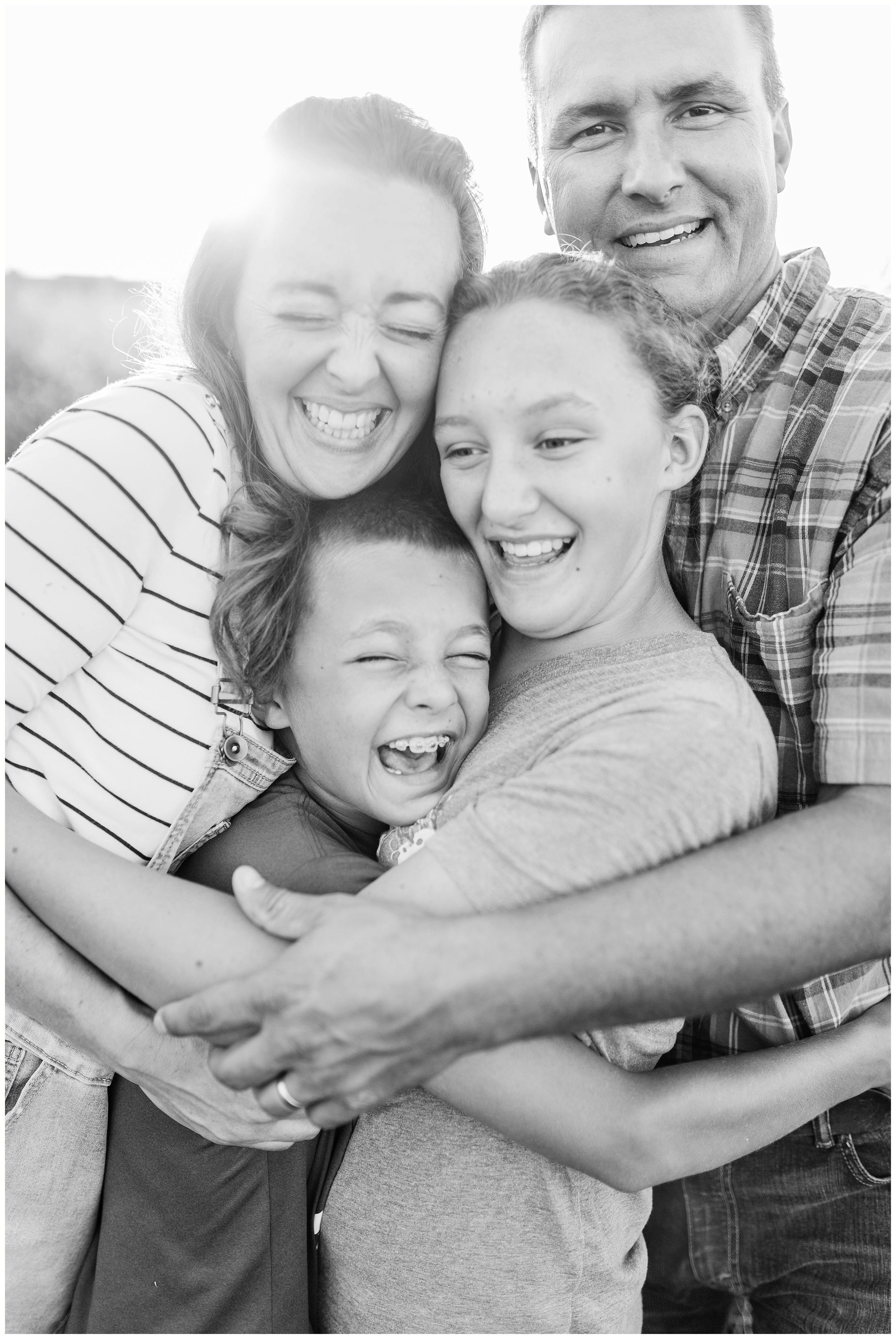 lexington-ky-family-lifestyle-photos-by-priscilla-baierlein_0514.jpg