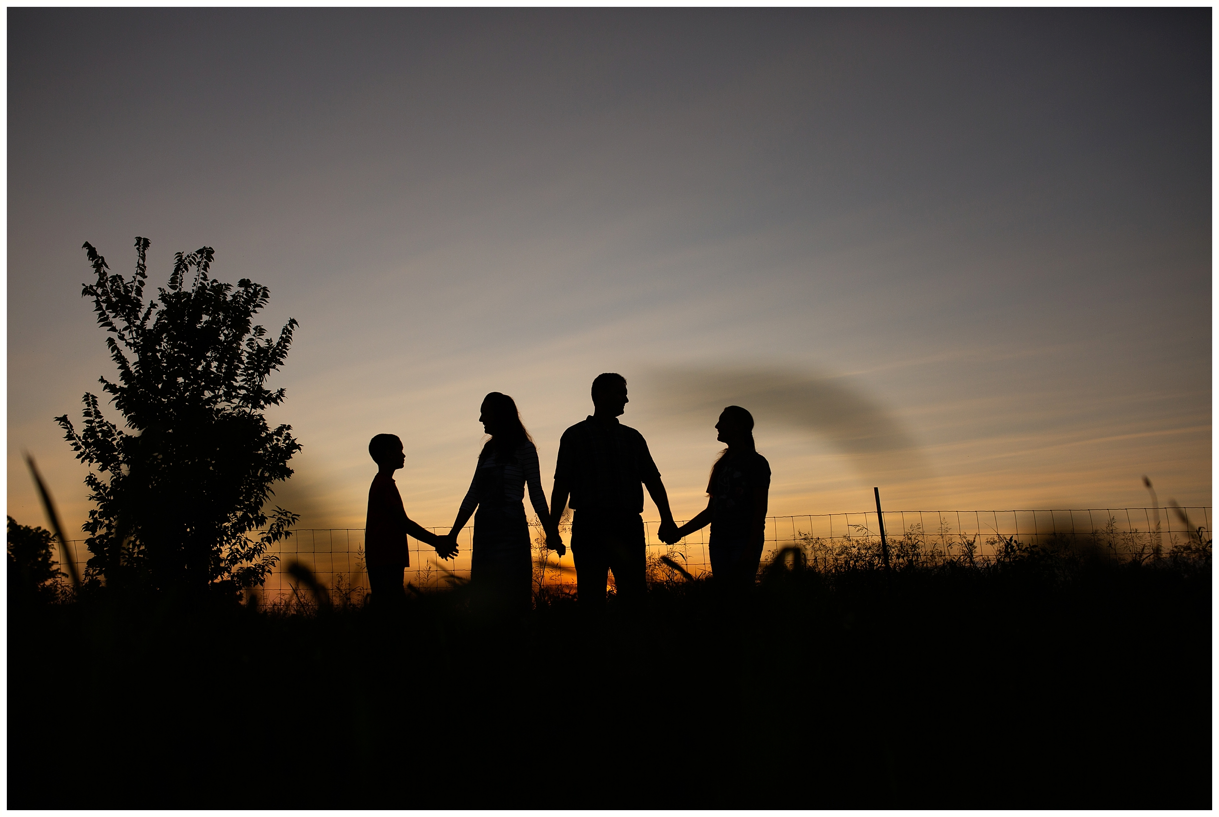 lexington-ky-family-lifestyle-photos-by-priscilla-baierlein_0521.jpg