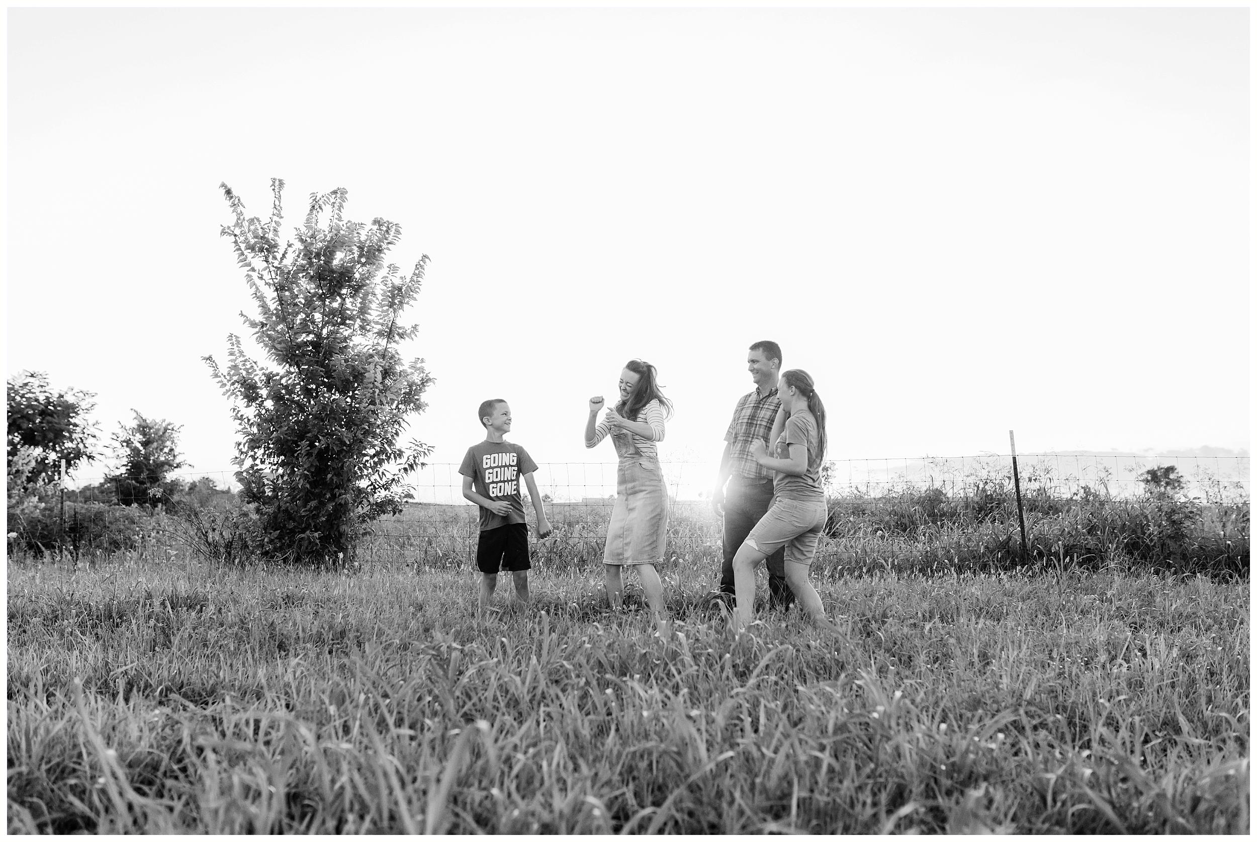 lexington-ky-family-lifestyle-photos-by-priscilla-baierlein_0523.jpg