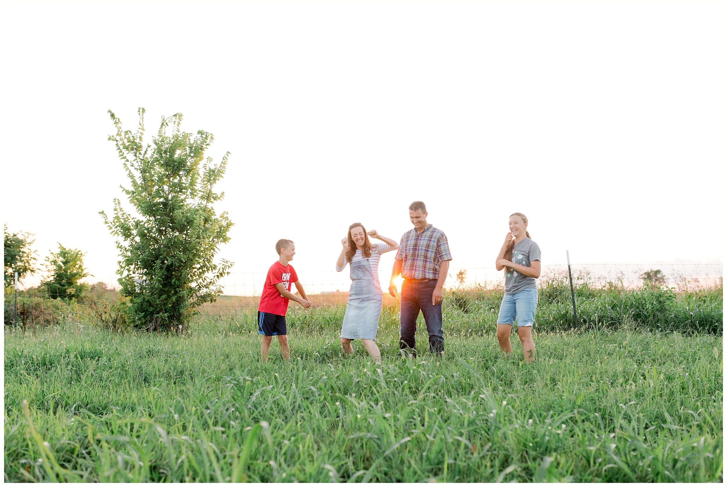 lexington-ky-family-lifestyle-photos-by-priscilla-baierlein_0524.jpg