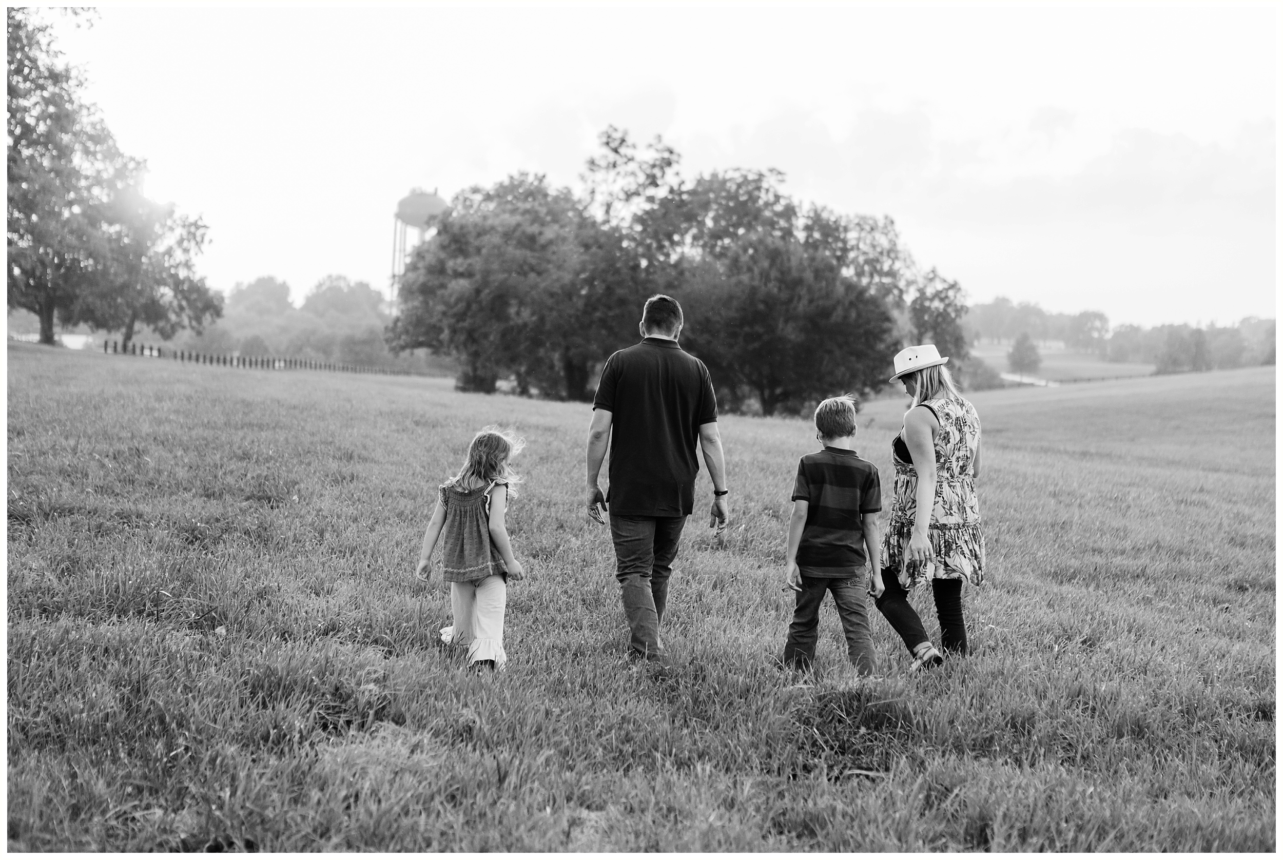 lexington-ky-family-lifestyle-photos-by-priscilla-baierlein_0588.jpg