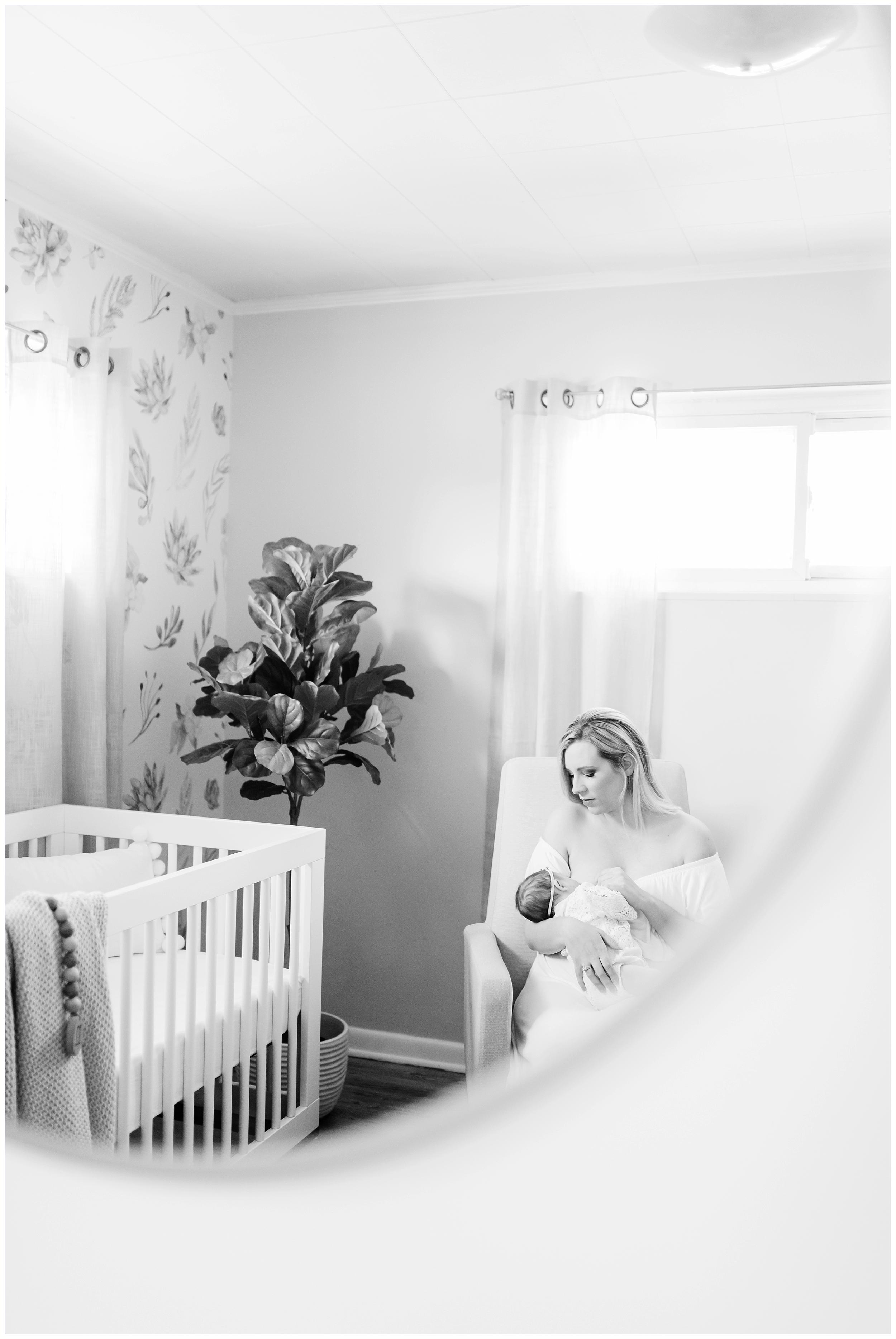 Priscilla Baierlein Photography