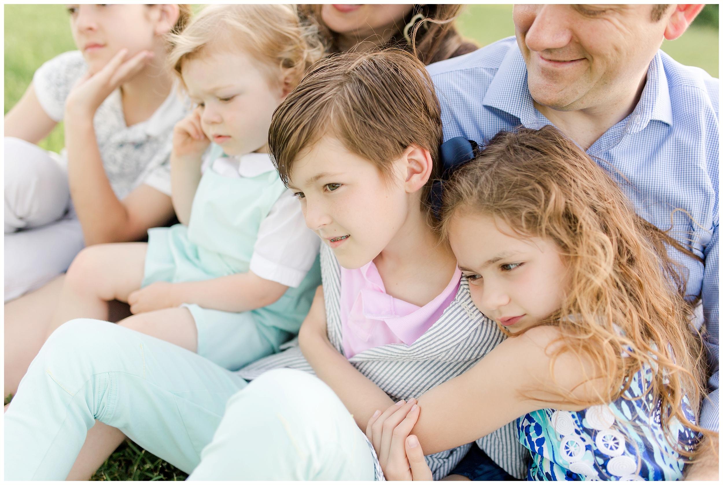 lexington-ky-family-lifestyle-photos-by-priscilla-baierlein_1202.jpg