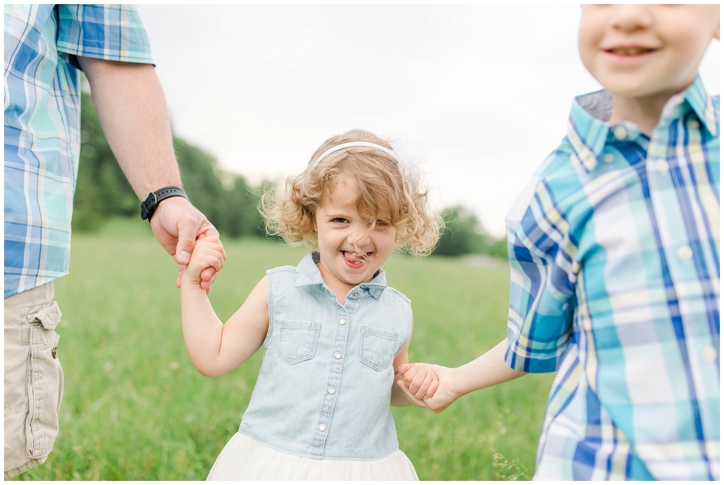 lexington-ky-family-lifestyle-photos-by-priscilla-baierlein_1162.jpg