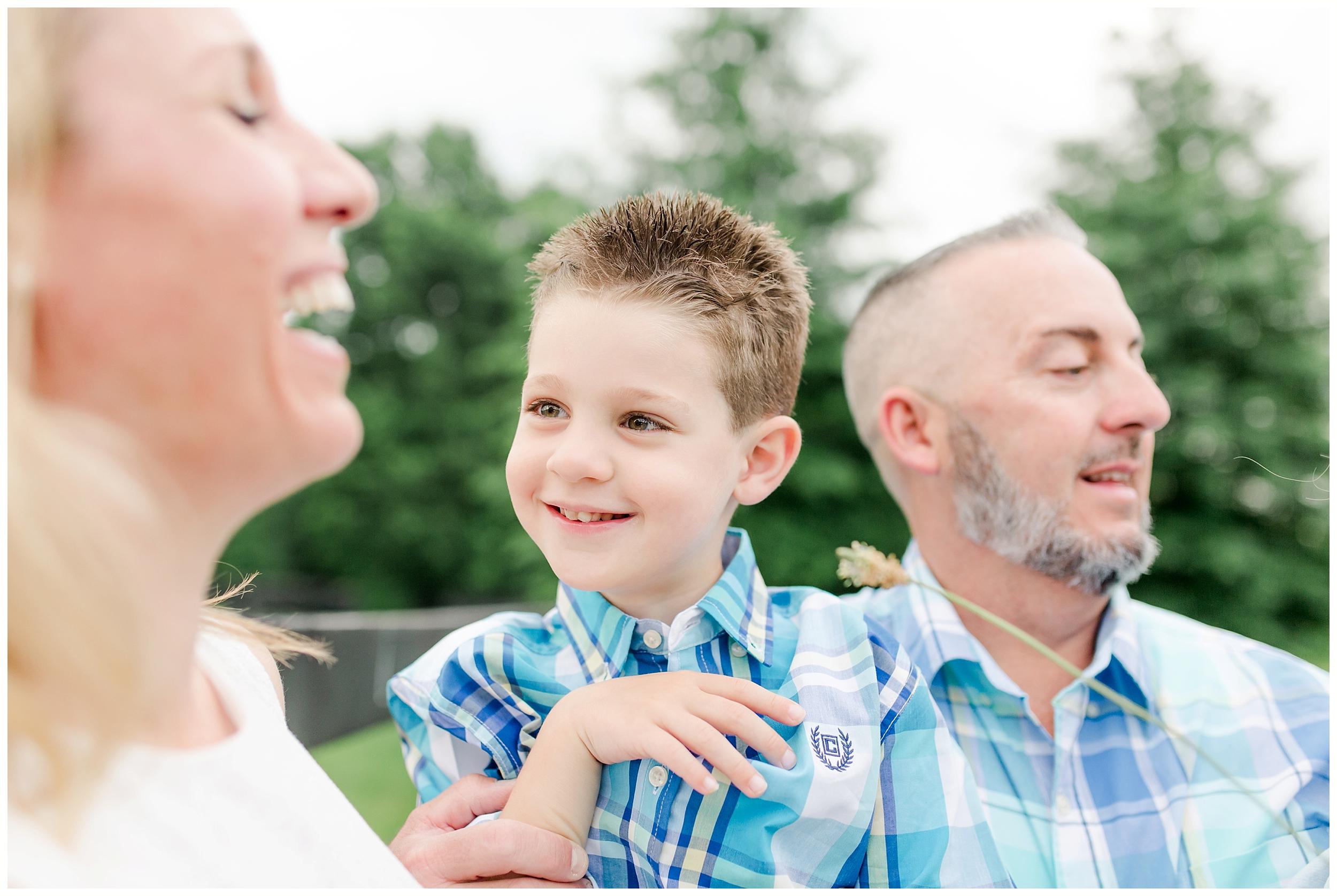lexington-ky-family-lifestyle-photos-by-priscilla-baierlein_1166.jpg