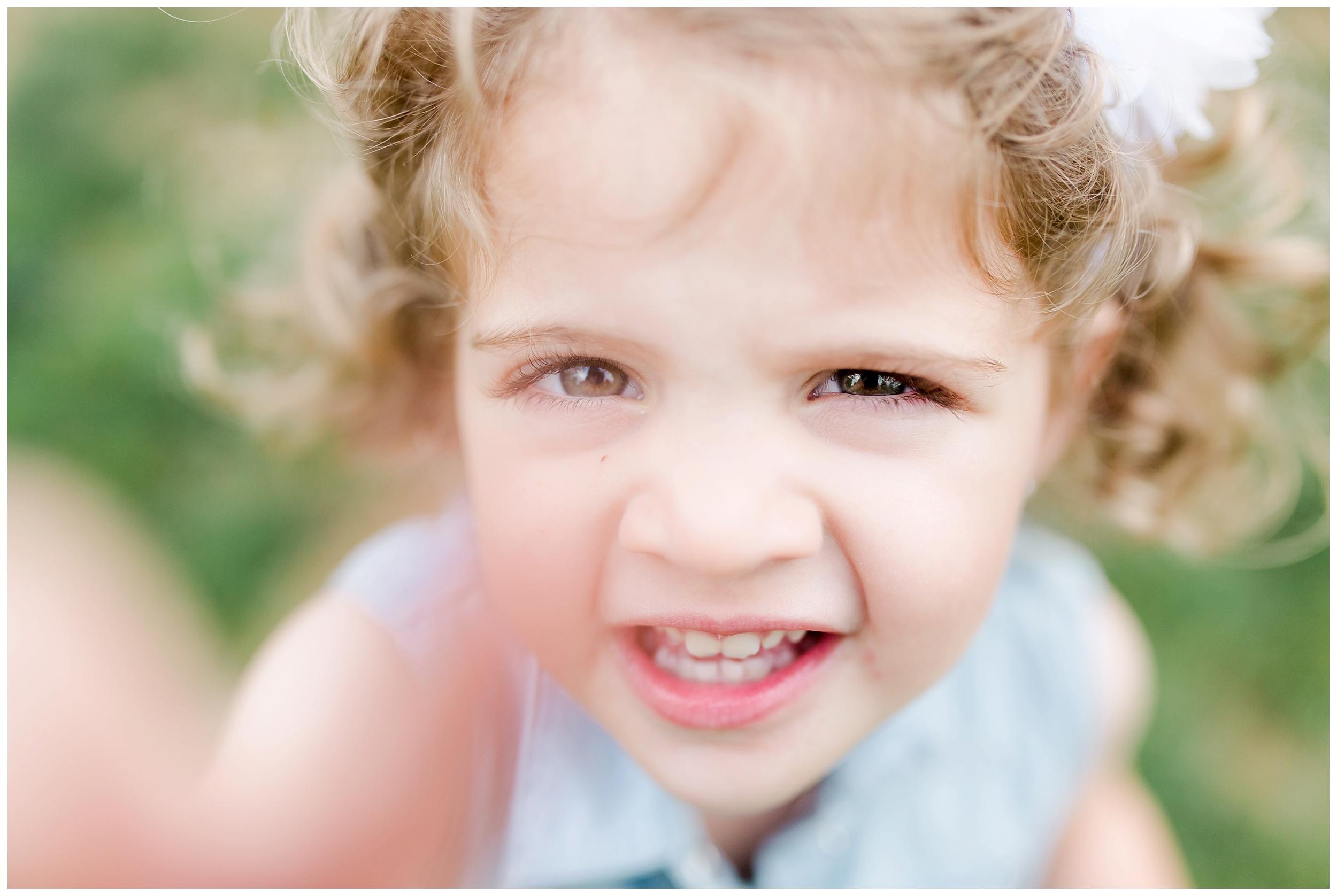 lexington-ky-family-lifestyle-photos-by-priscilla-baierlein_1169.jpg