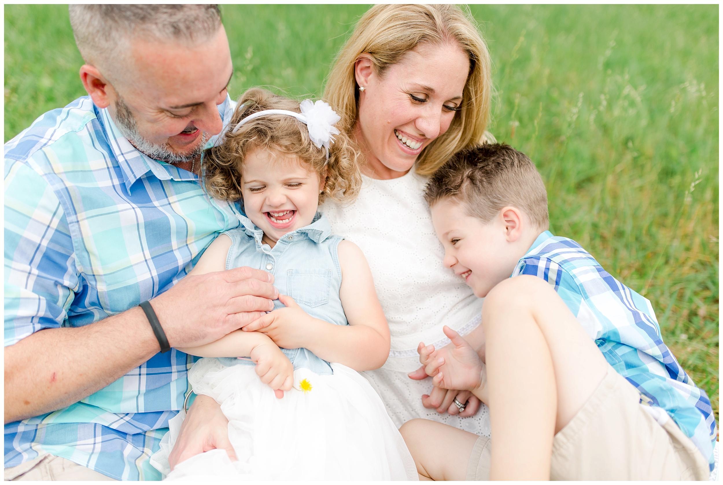 lexington-ky-family-lifestyle-photos-by-priscilla-baierlein_1172.jpg