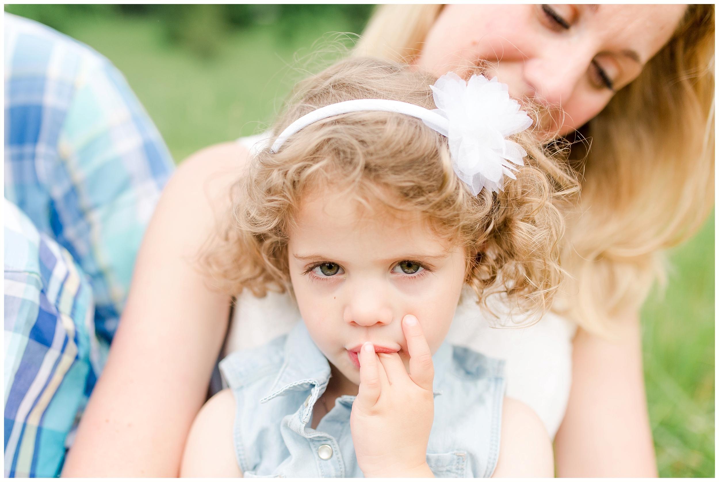 lexington-ky-family-lifestyle-photos-by-priscilla-baierlein_1173.jpg