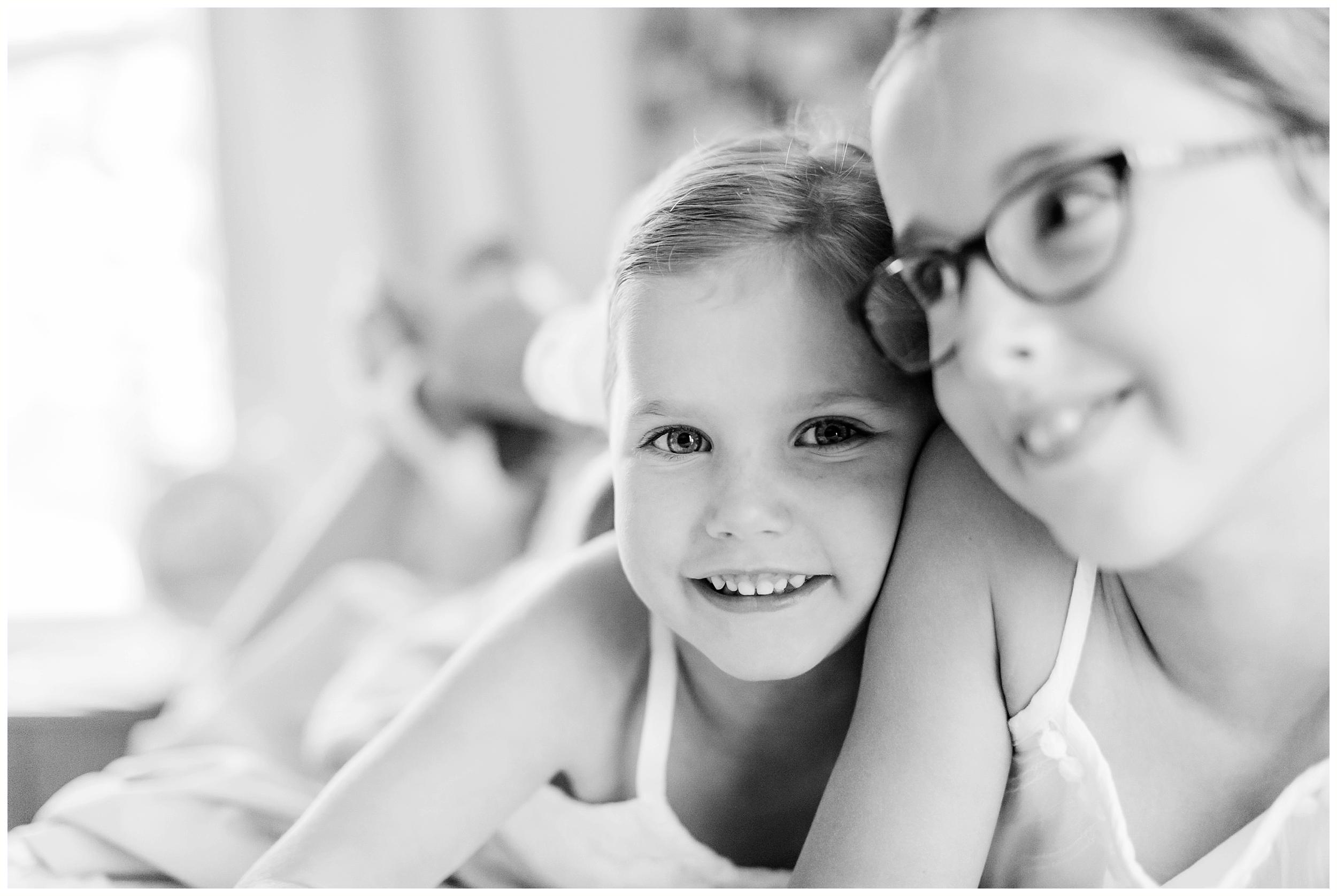 lexington-ky-family-lifestyle-photos-by-priscilla-baierlein_1233.jpg
