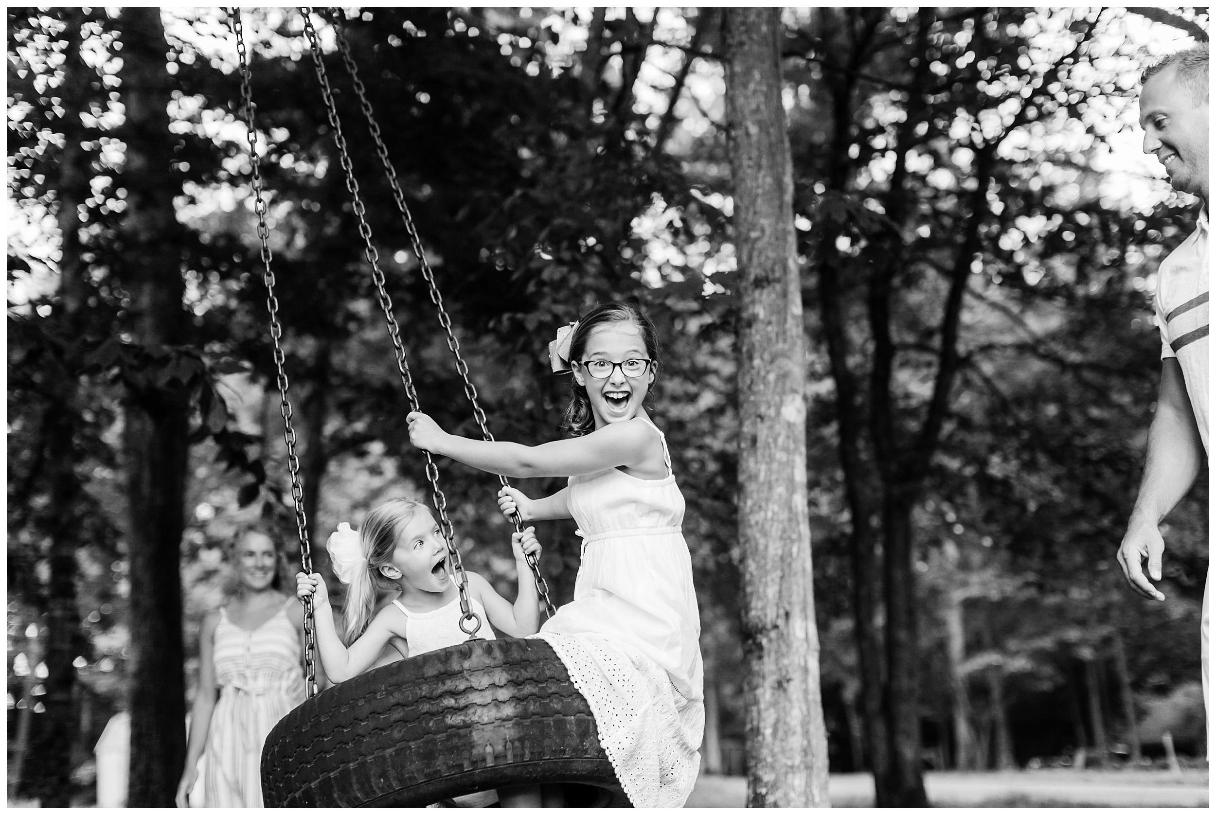 lexington-ky-family-lifestyle-photos-by-priscilla-baierlein_1241.jpg