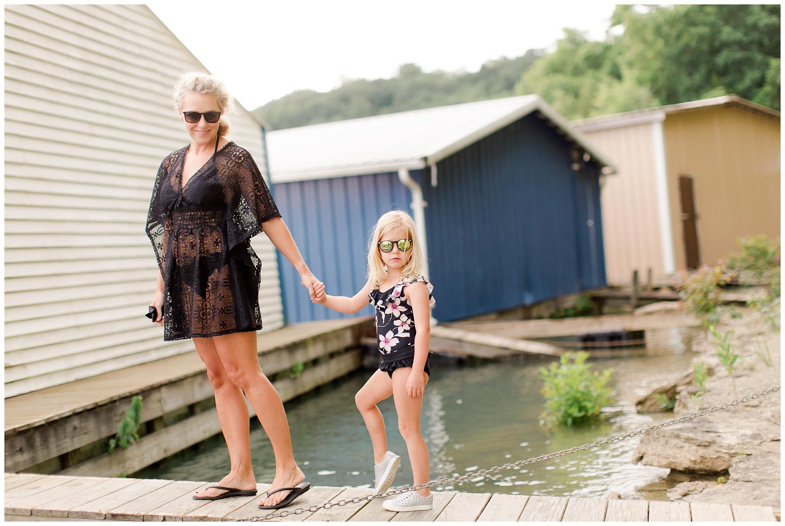 lexington-ky-family-lifestyle-photos-by-priscilla-baierlein_1247.jpg