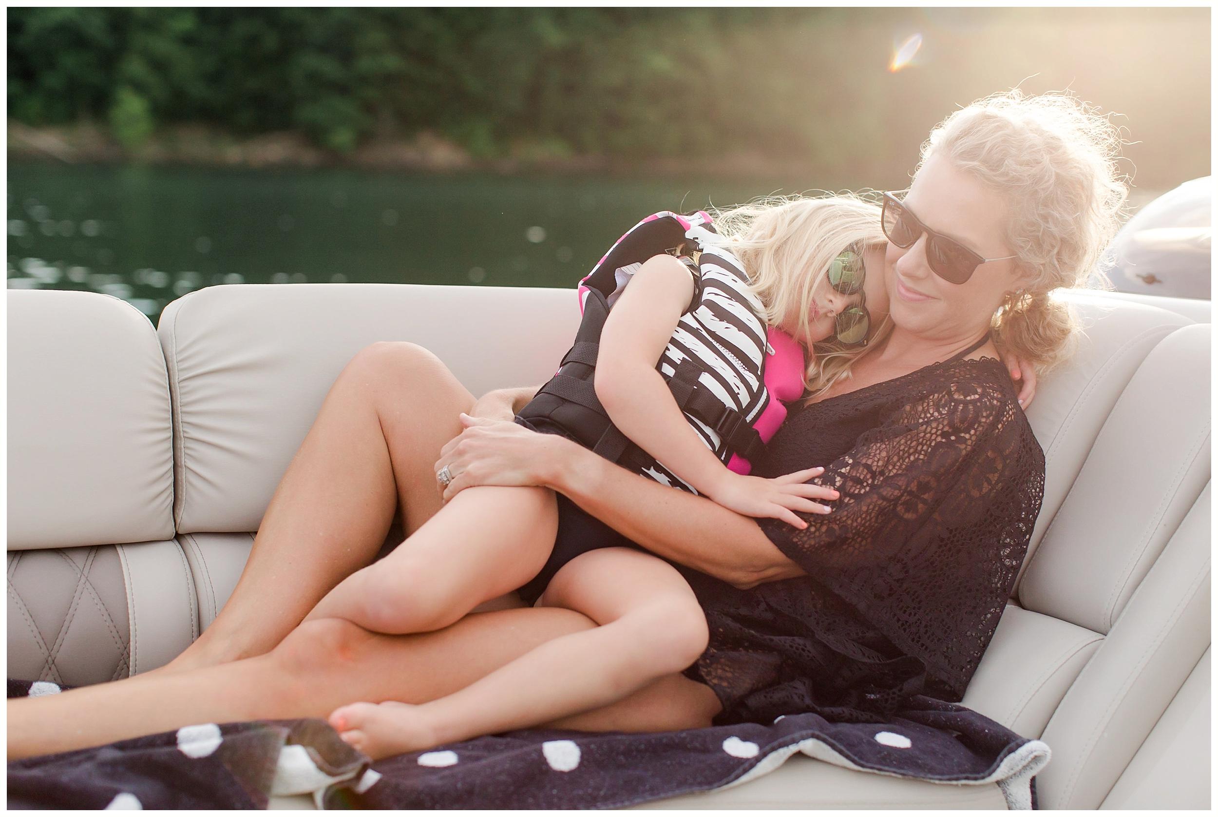 lexington-ky-family-lifestyle-photos-by-priscilla-baierlein_1249.jpg