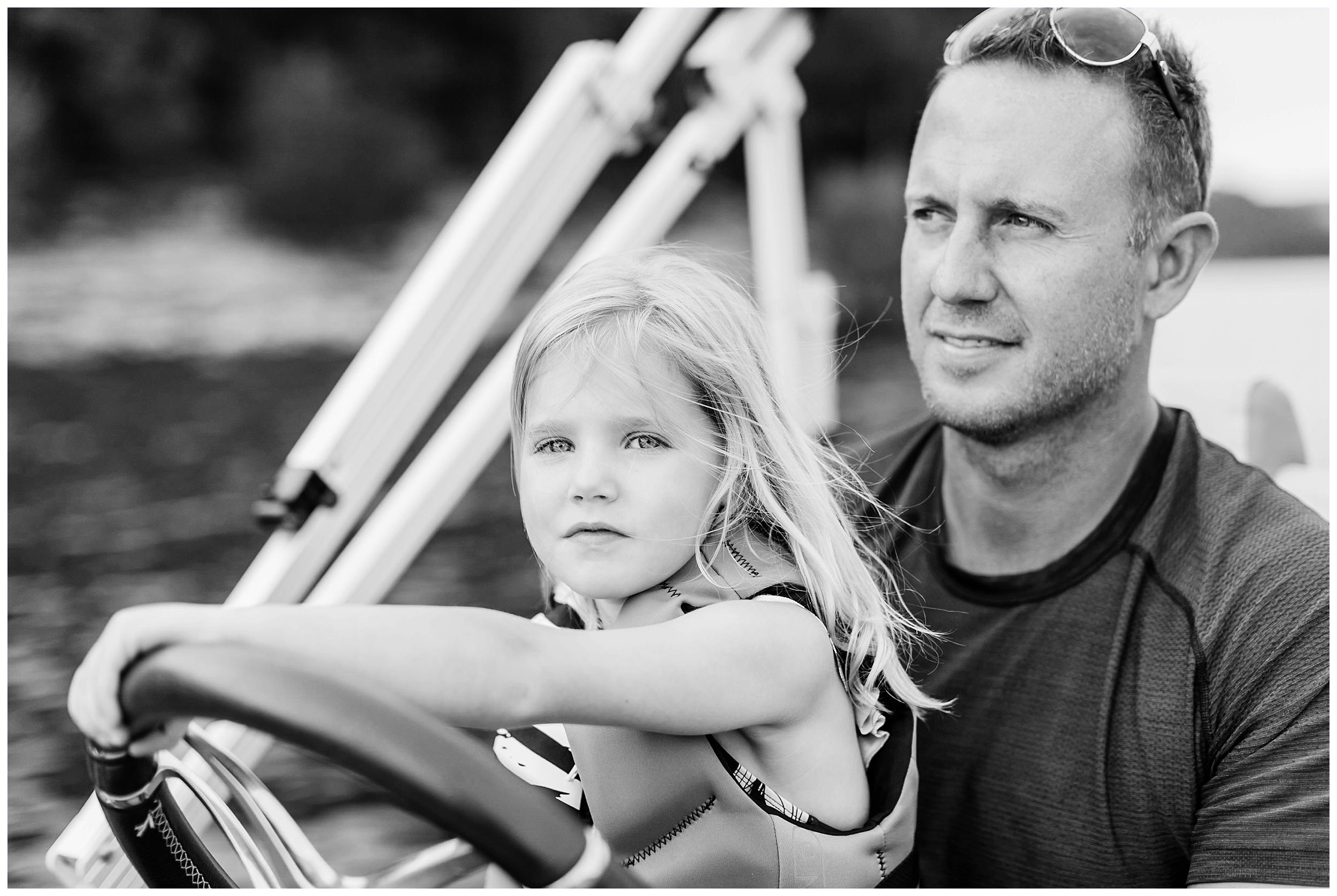 lexington-ky-family-lifestyle-photos-by-priscilla-baierlein_1252.jpg