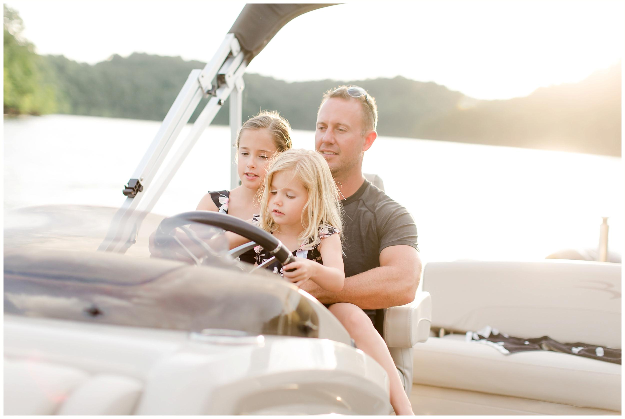 lexington-ky-family-lifestyle-photos-by-priscilla-baierlein_1256.jpg