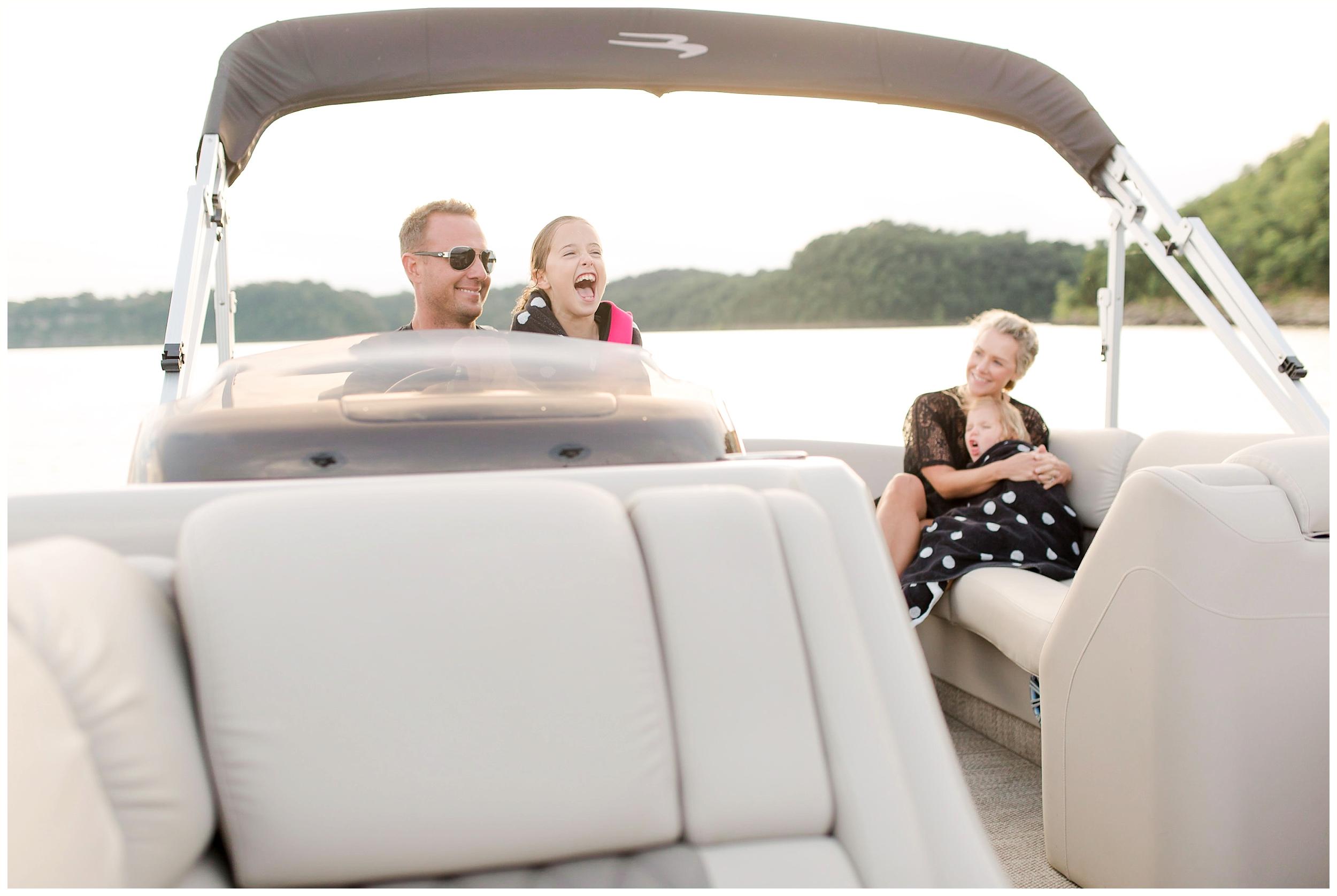 lexington-ky-family-lifestyle-photos-by-priscilla-baierlein_1277.jpg