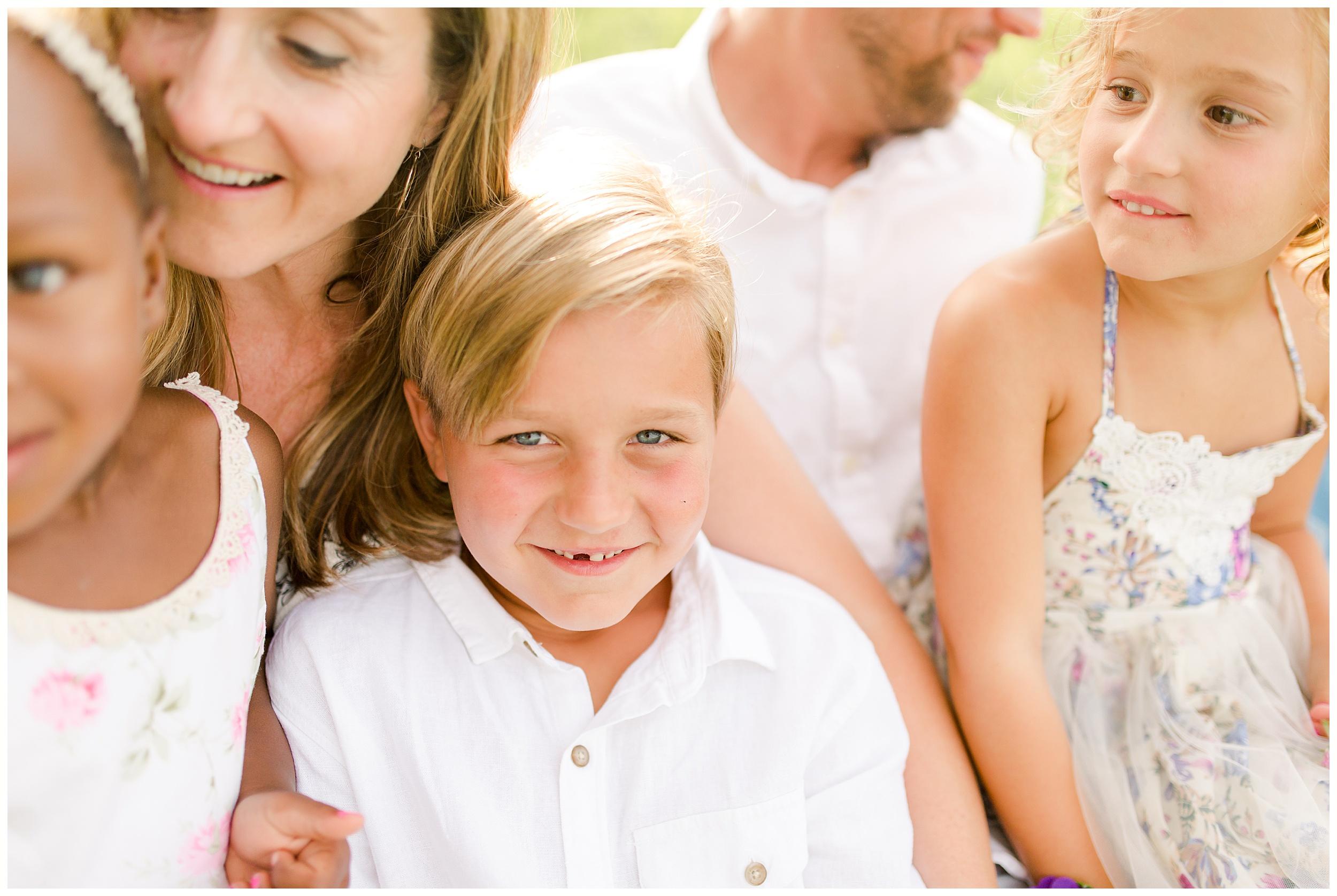 lexington-ky-family-lifestyle-photographer-priscilla-baierlein_1292.jpg