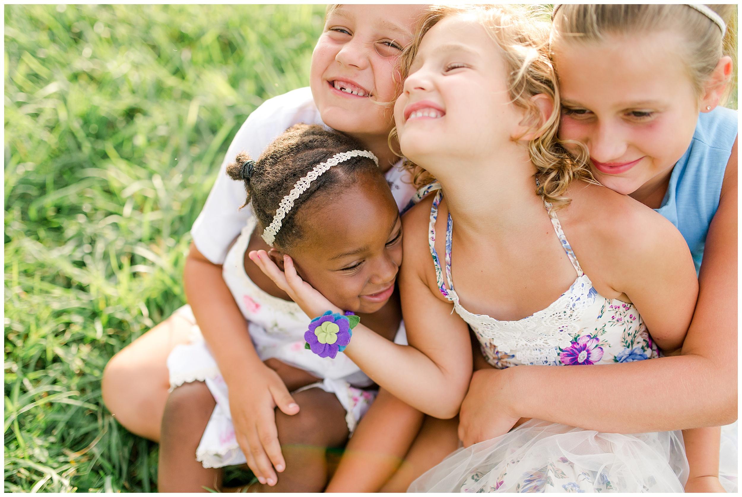 lexington-ky-family-lifestyle-photographer-priscilla-baierlein_1293.jpg
