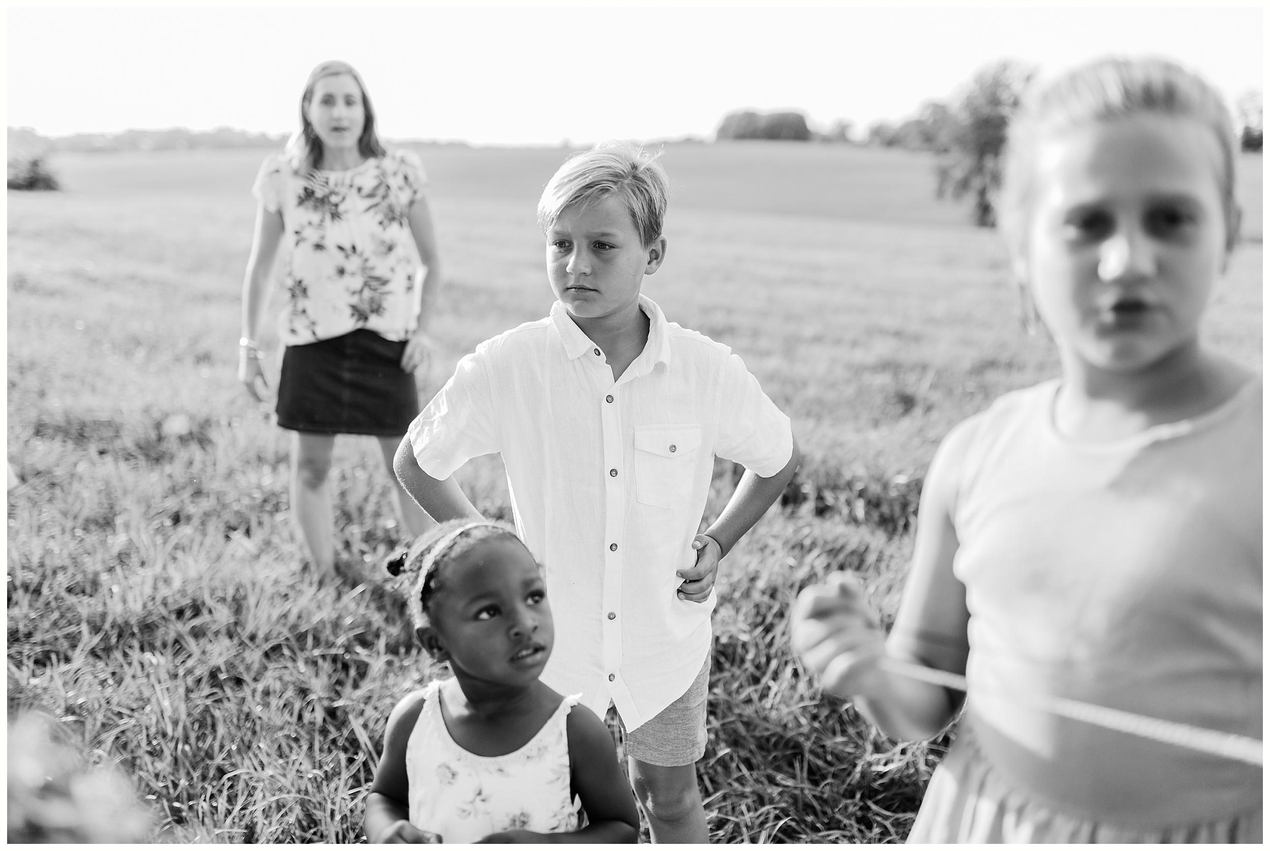 lexington-ky-family-lifestyle-photographer-priscilla-baierlein_1294.jpg