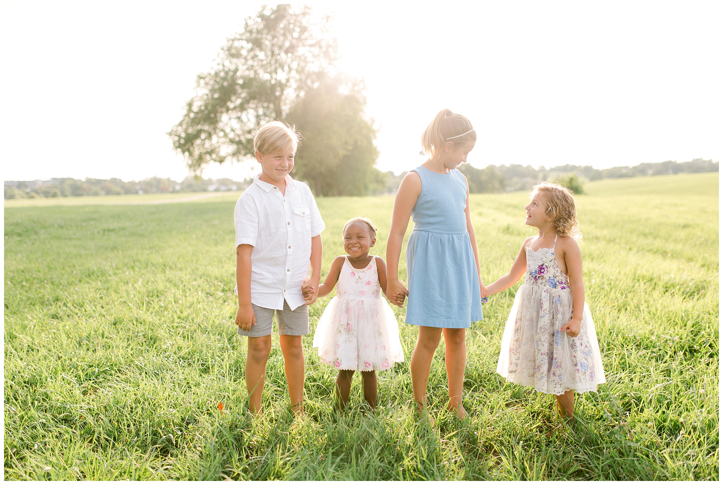 lexington-ky-family-lifestyle-photographer-priscilla-baierlein_1295.jpg