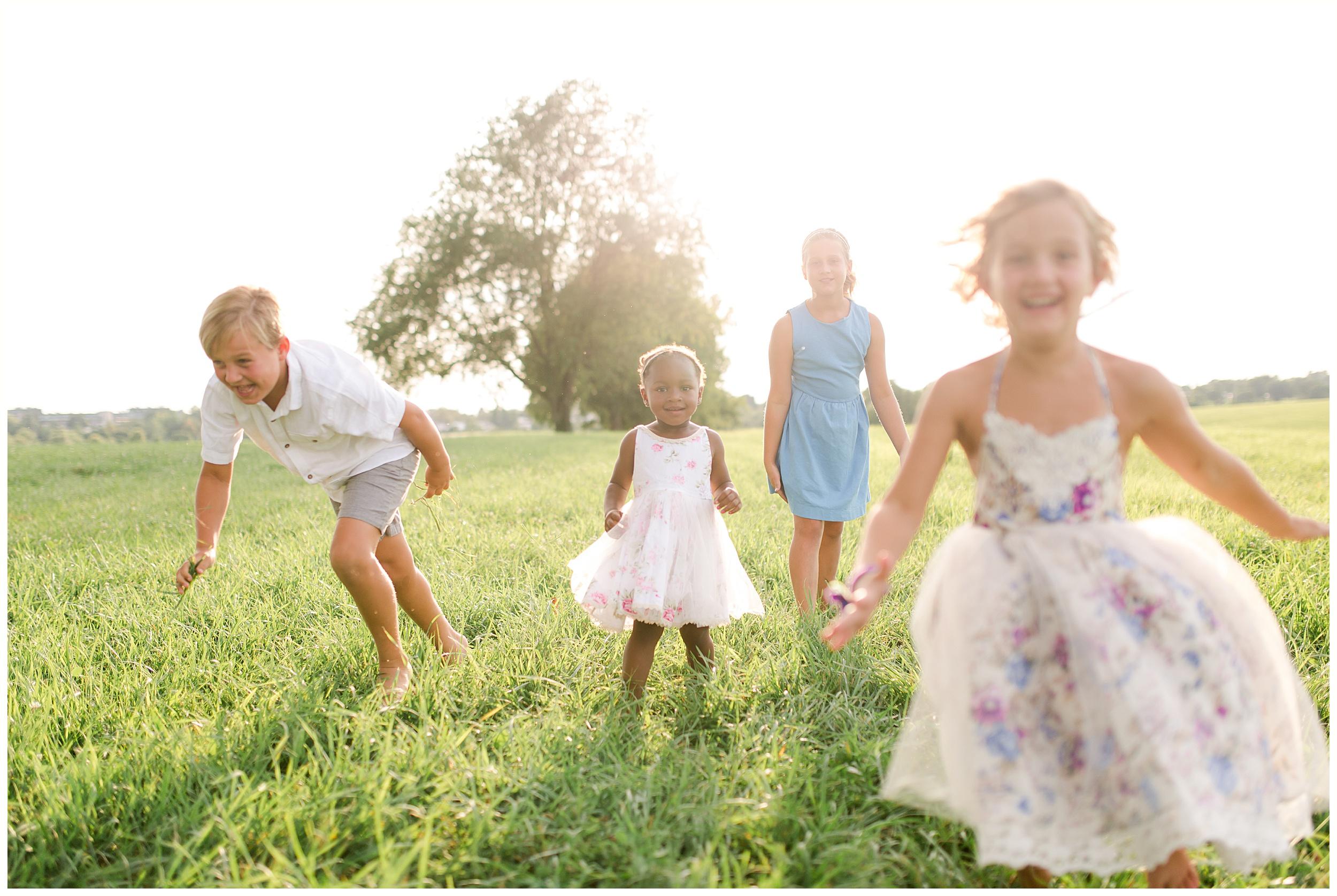 lexington-ky-family-lifestyle-photographer-priscilla-baierlein_1296.jpg