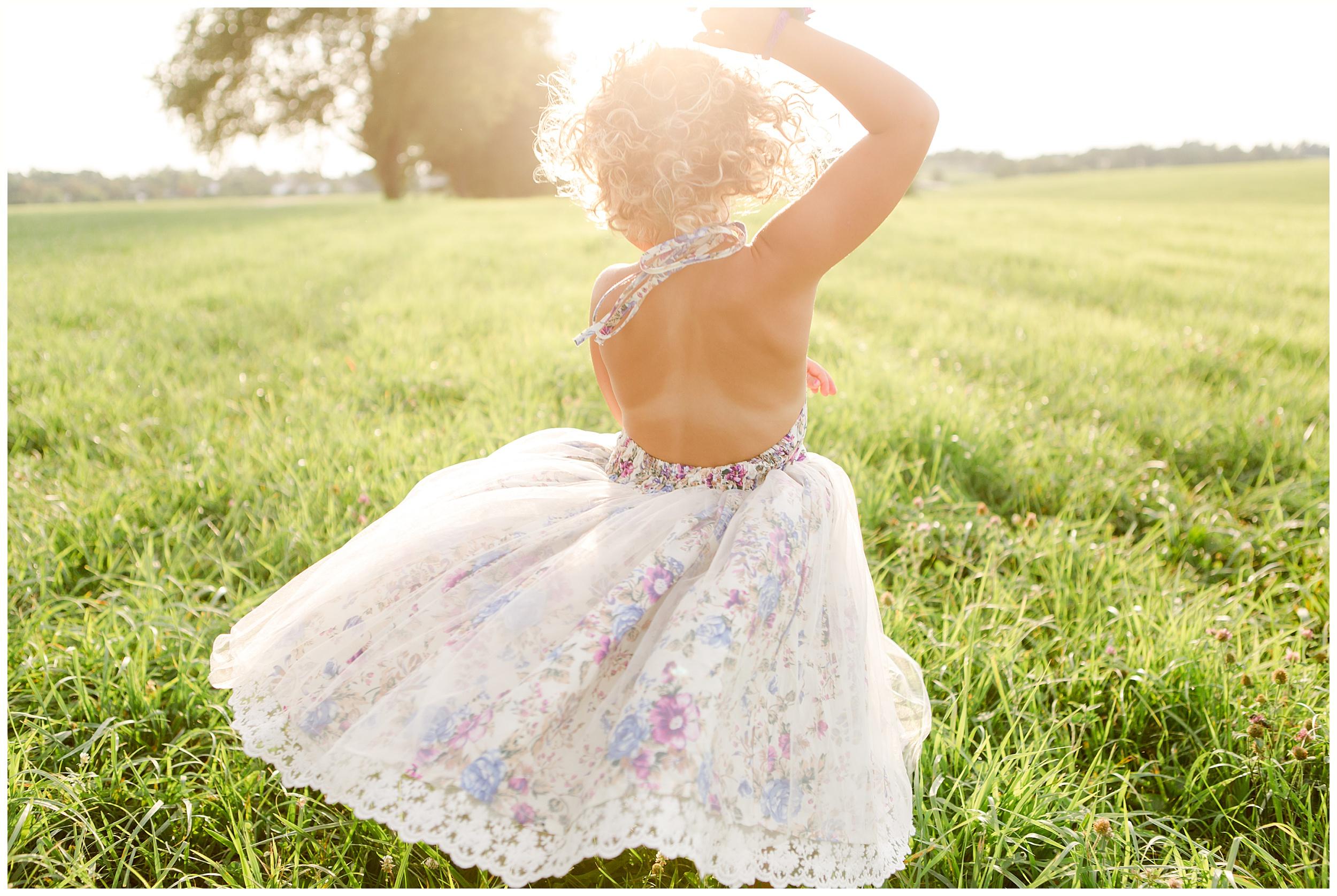 lexington-ky-family-lifestyle-photographer-priscilla-baierlein_1298.jpg