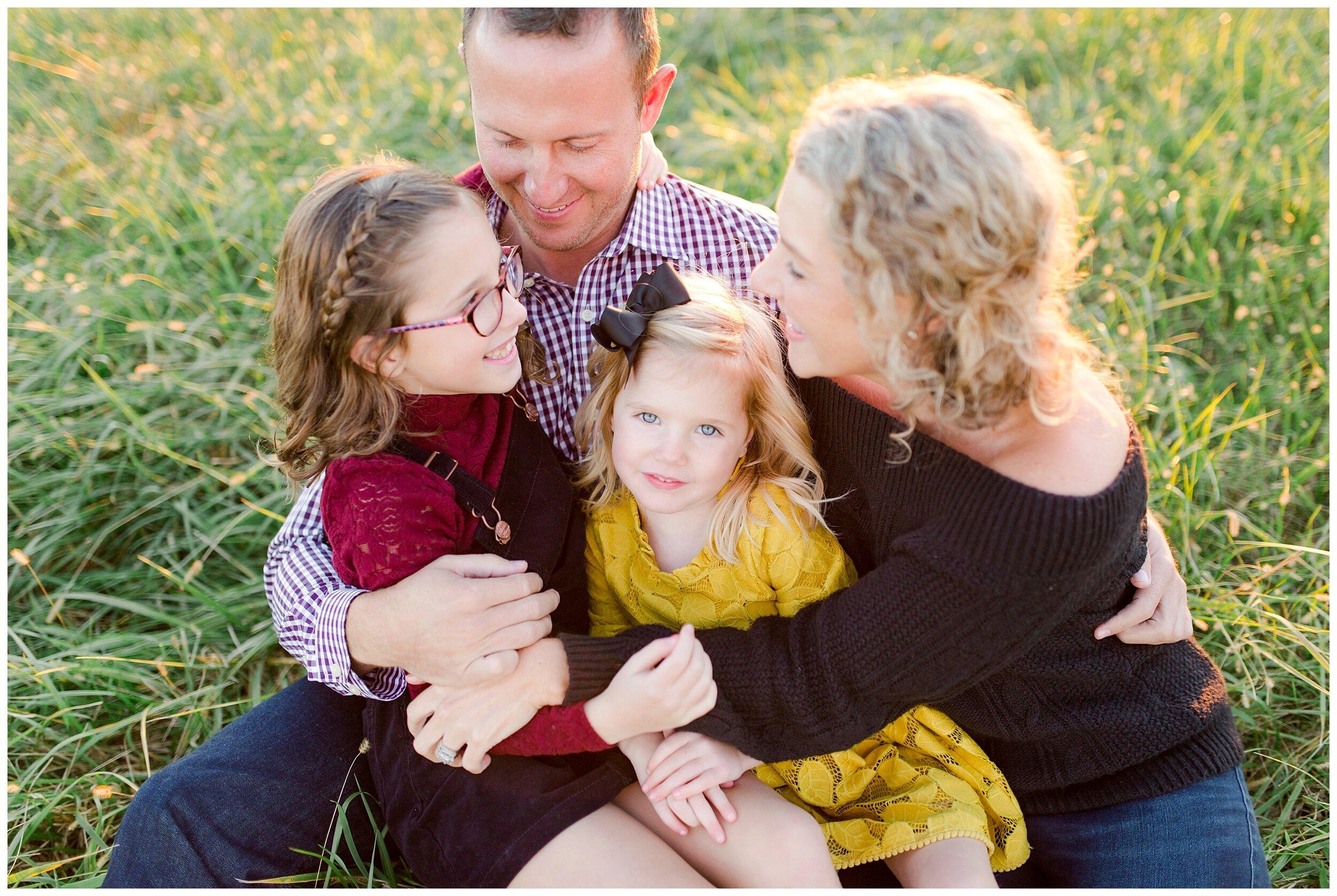 lexington-ky-family-lifestyle-photos-by-priscilla-baierlein_0954.jpg