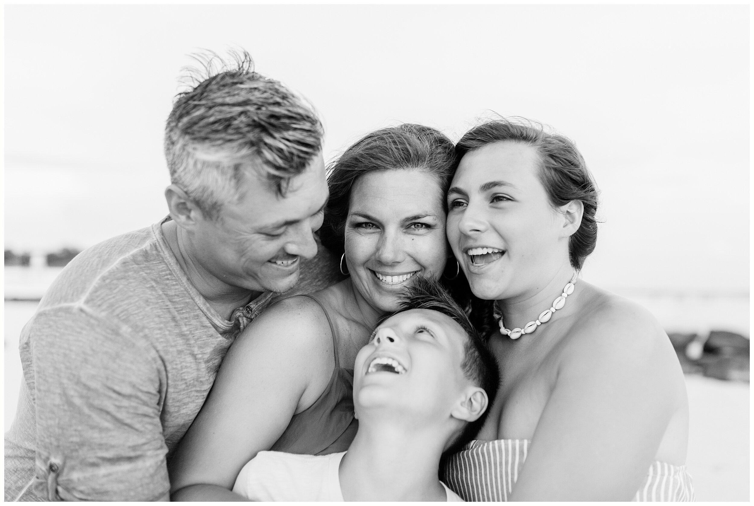 lexington-ky-family-lifestyle-photographer-priscilla-baierlein_1696.jpg