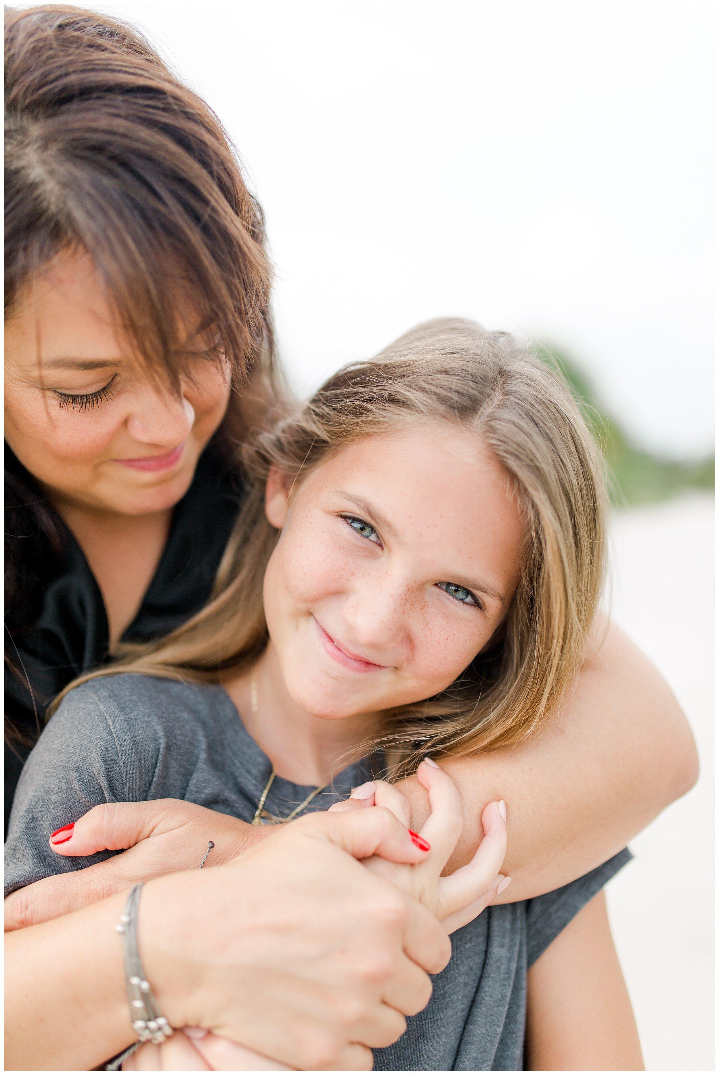 lexington-ky-family-lifestyle-photographer-priscilla-baierlein_1710.jpg