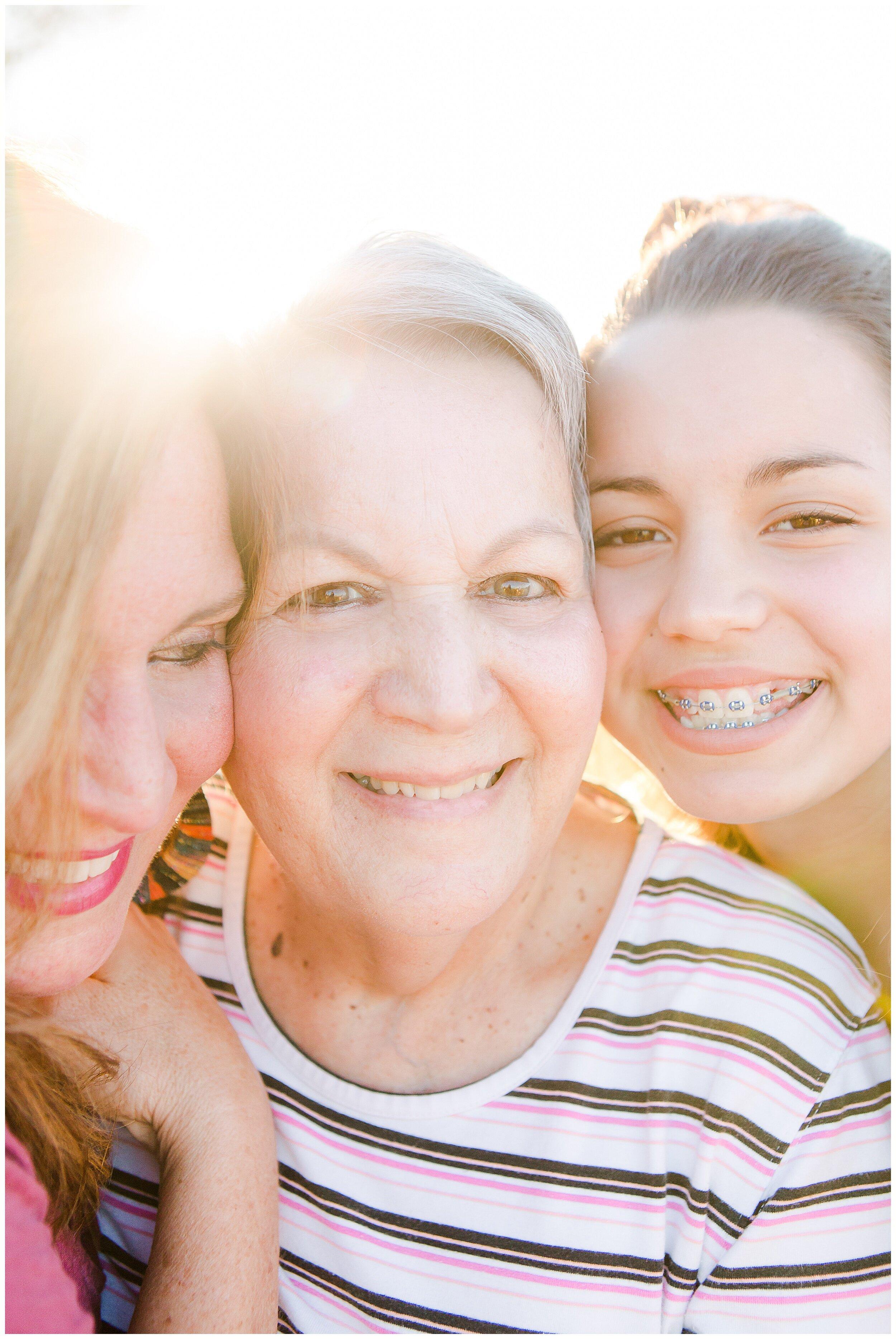 lexington-ky-family-lifestyle-photographer-priscilla-baierlein_1310.jpg