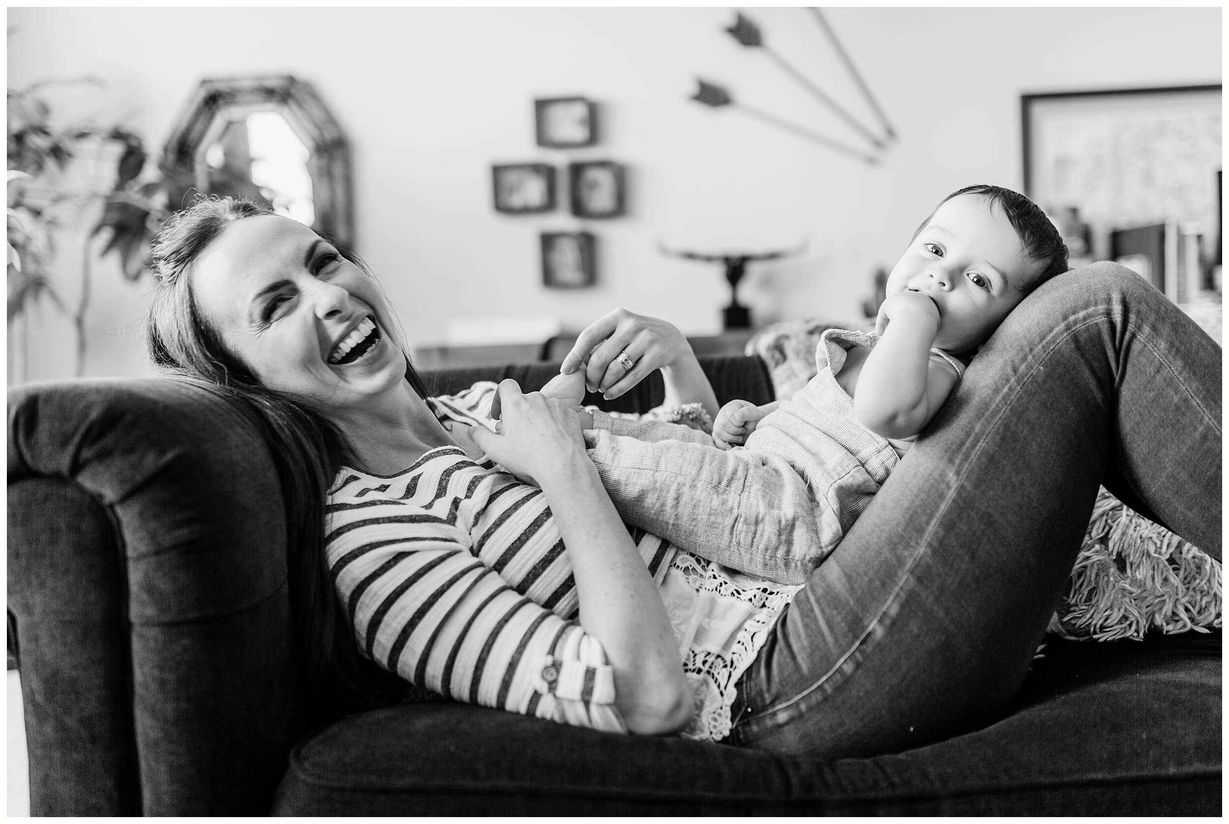 lexington-ky-family-lifestyle-photos-by-priscilla-baierlein_1052.jpg