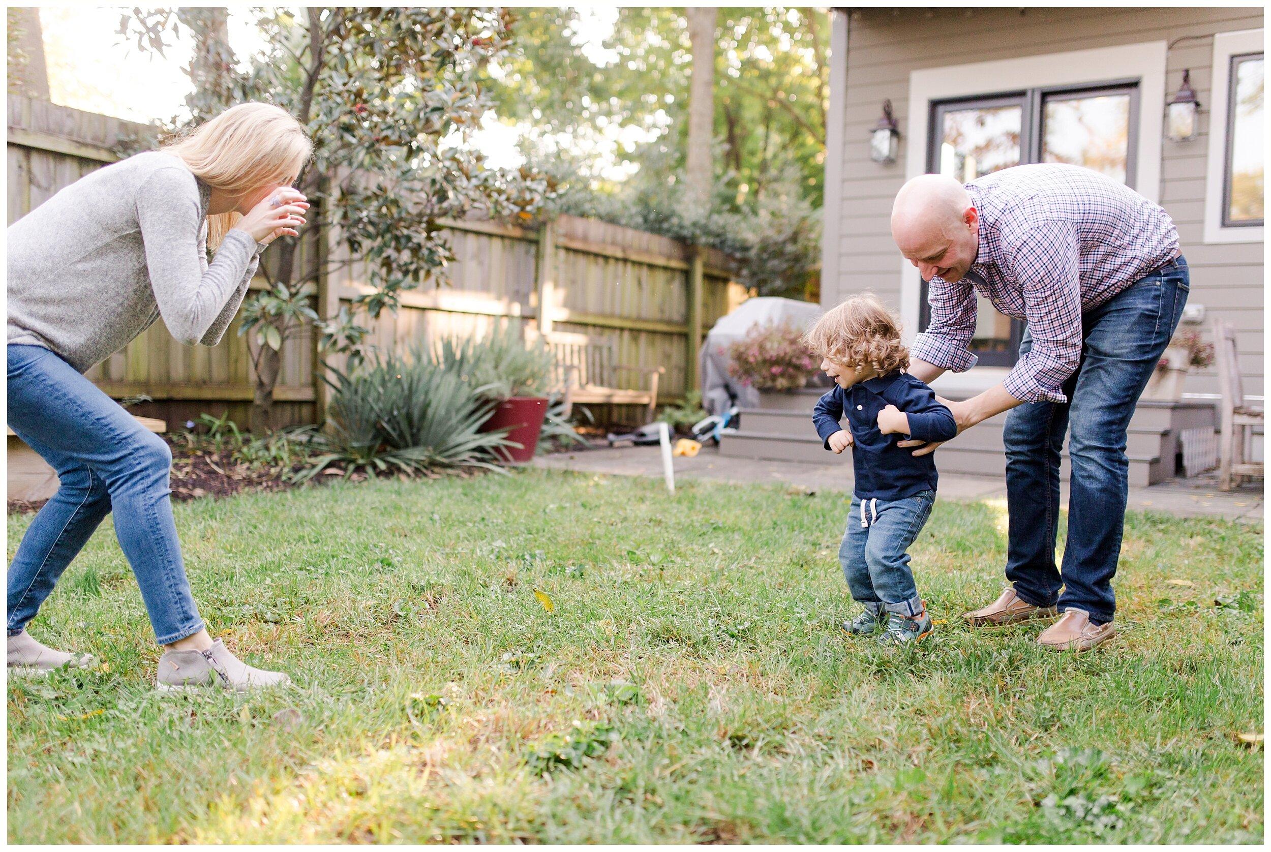 lexington-ky-family-lifestyle-photos-by-priscilla-baierlein_1064.jpg