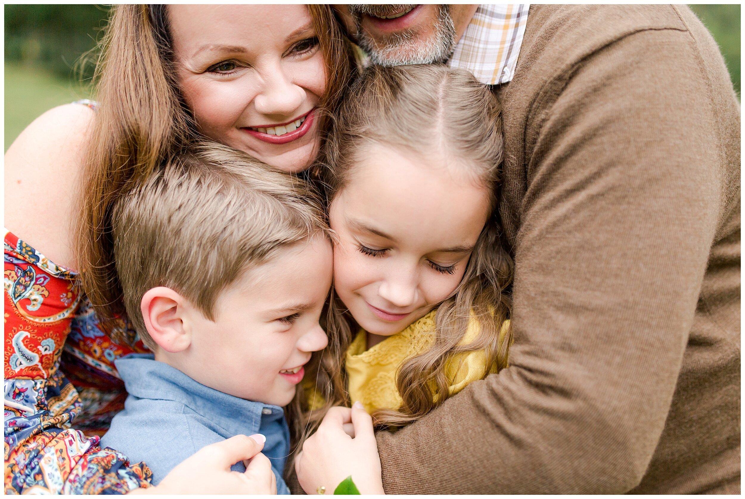 lexington-ky-family-lifestyle-photos-by-priscilla-baierlein_0803.jpg