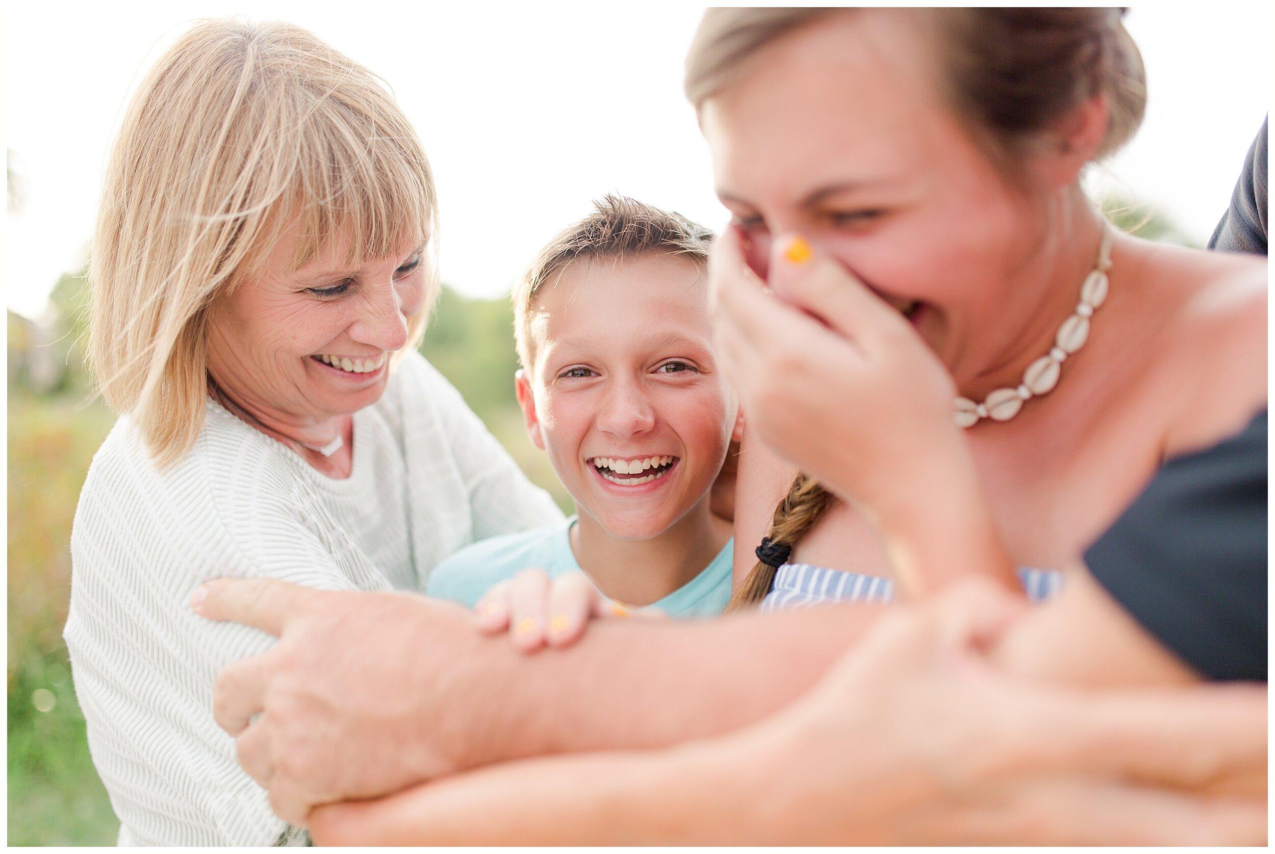 lexington-ky-family-lifestyle-photographer-priscilla-baierlein_1639.jpg