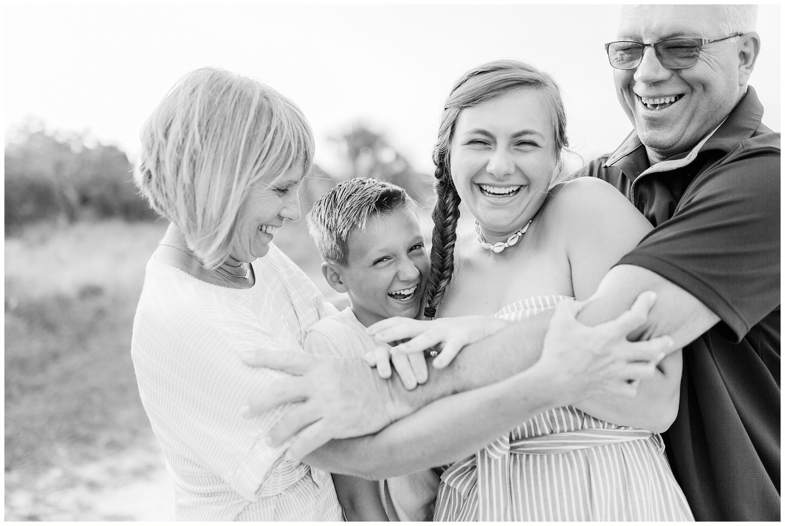lexington-ky-family-lifestyle-photographer-priscilla-baierlein_1641.jpg
