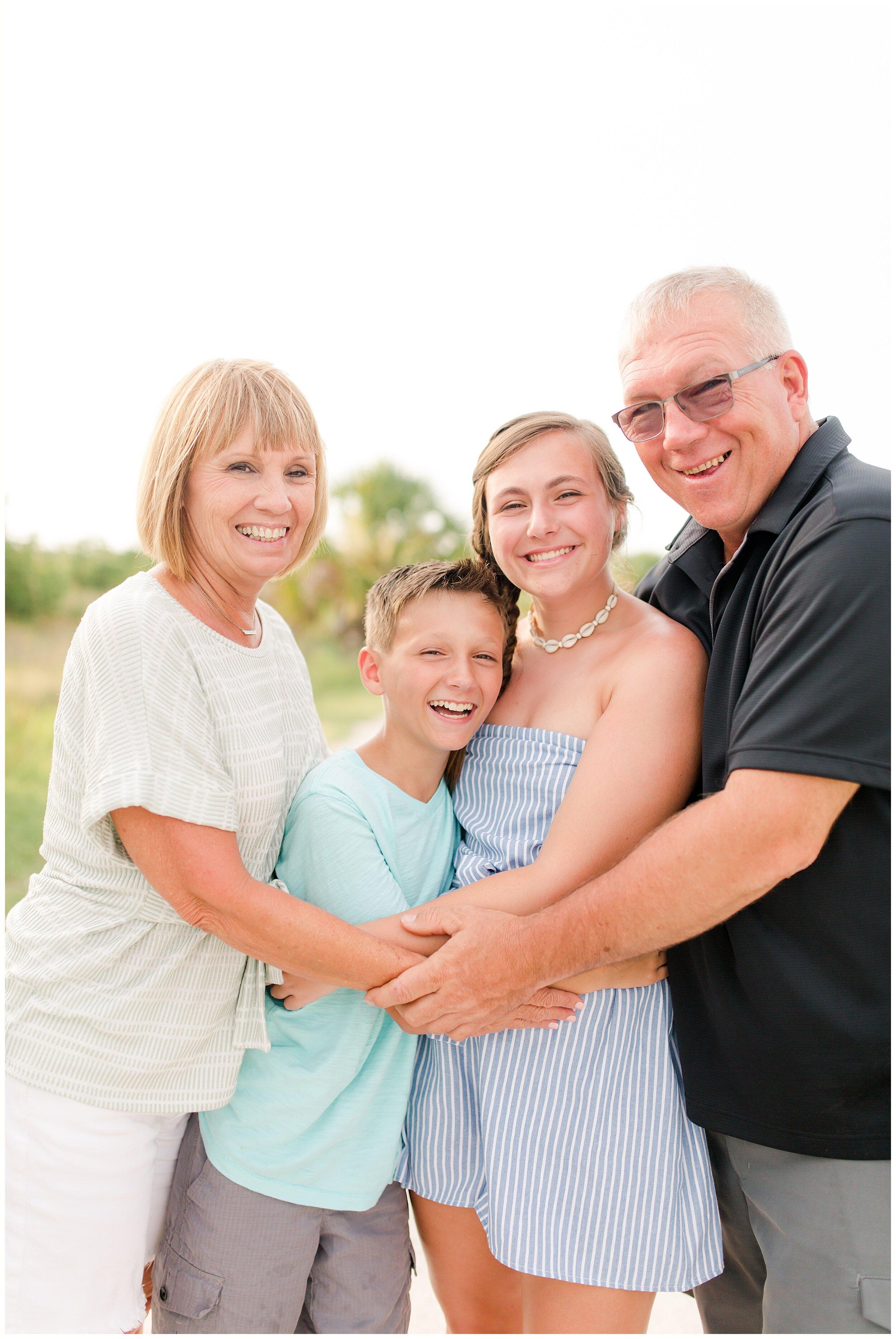 lexington-ky-family-lifestyle-photographer-priscilla-baierlein_1642.jpg