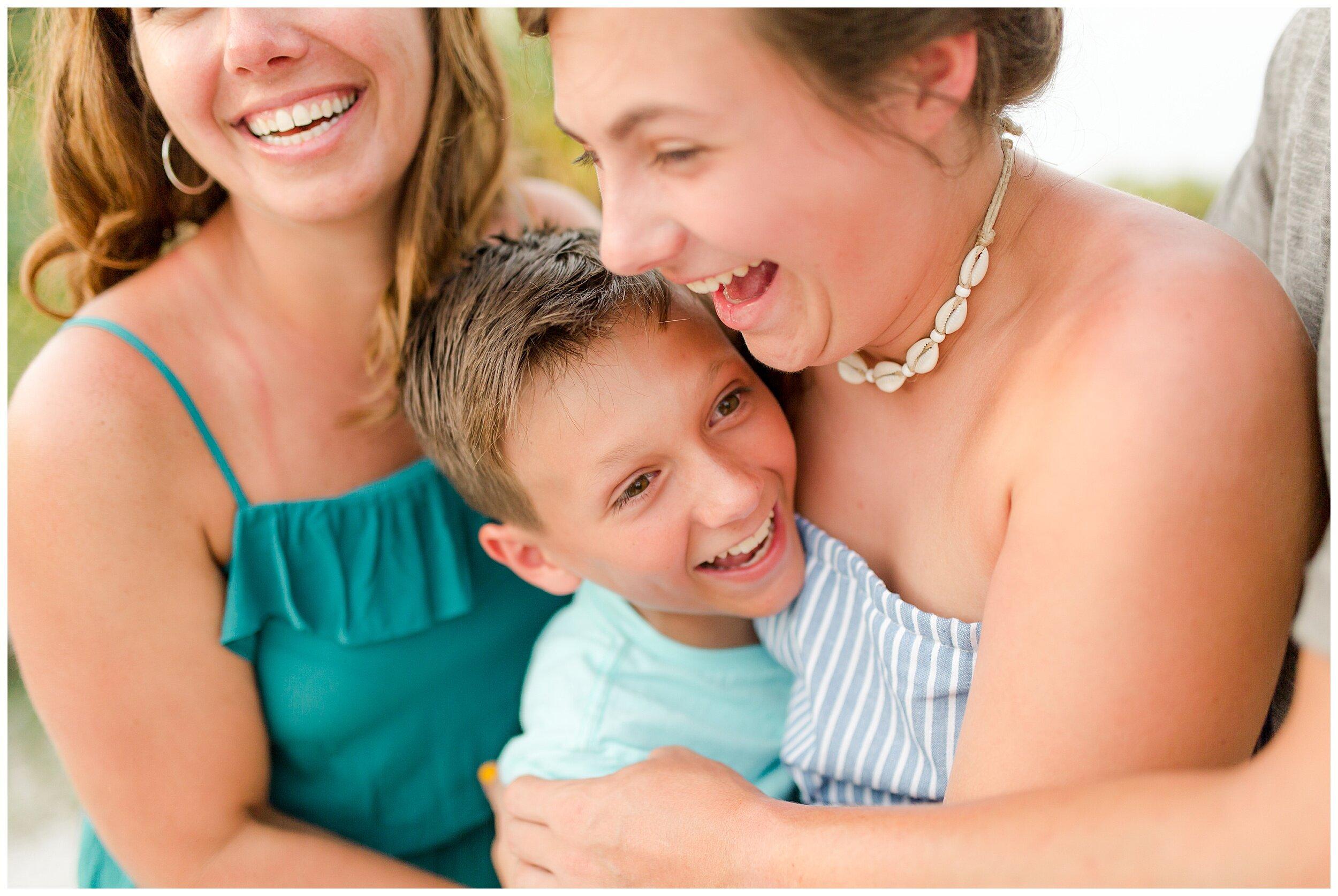 lexington-ky-family-lifestyle-photographer-priscilla-baierlein_1644.jpg