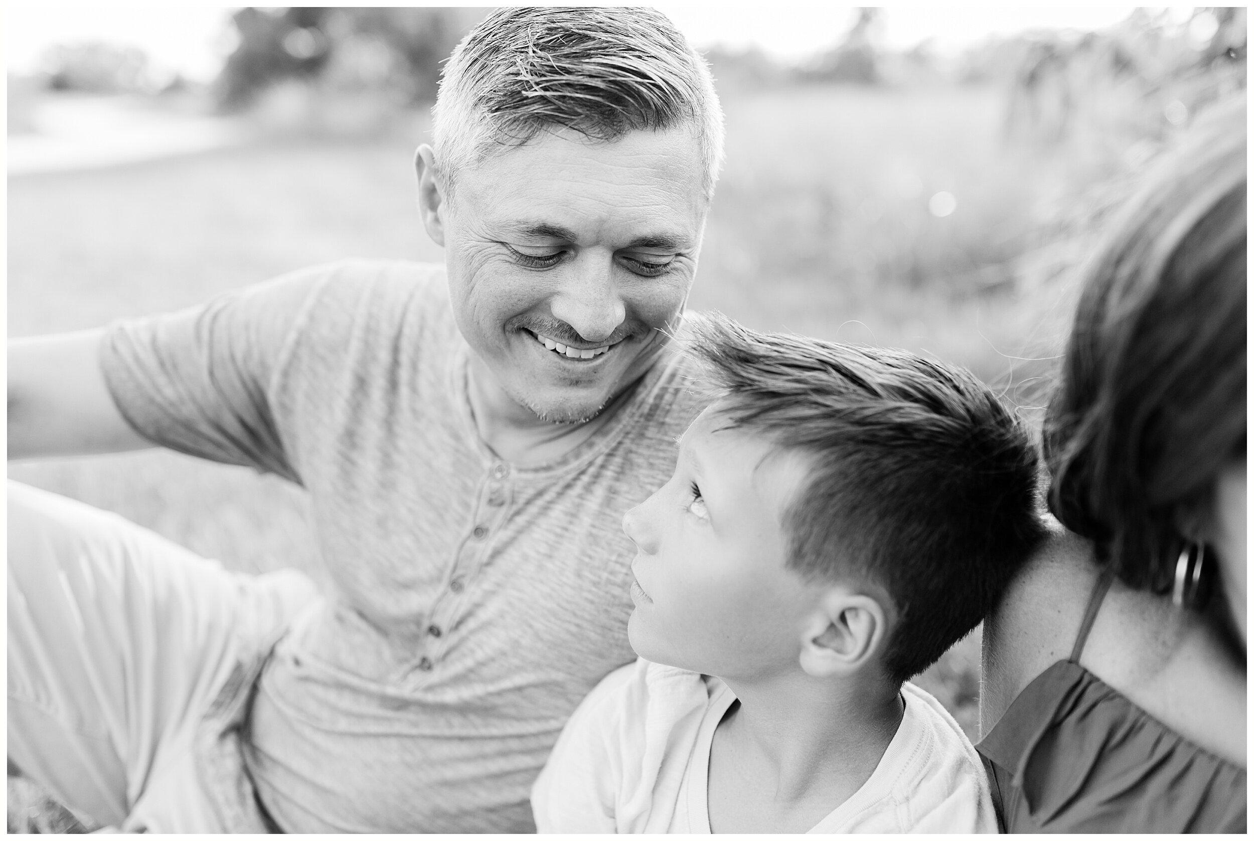 lexington-ky-family-lifestyle-photographer-priscilla-baierlein_1669.jpg