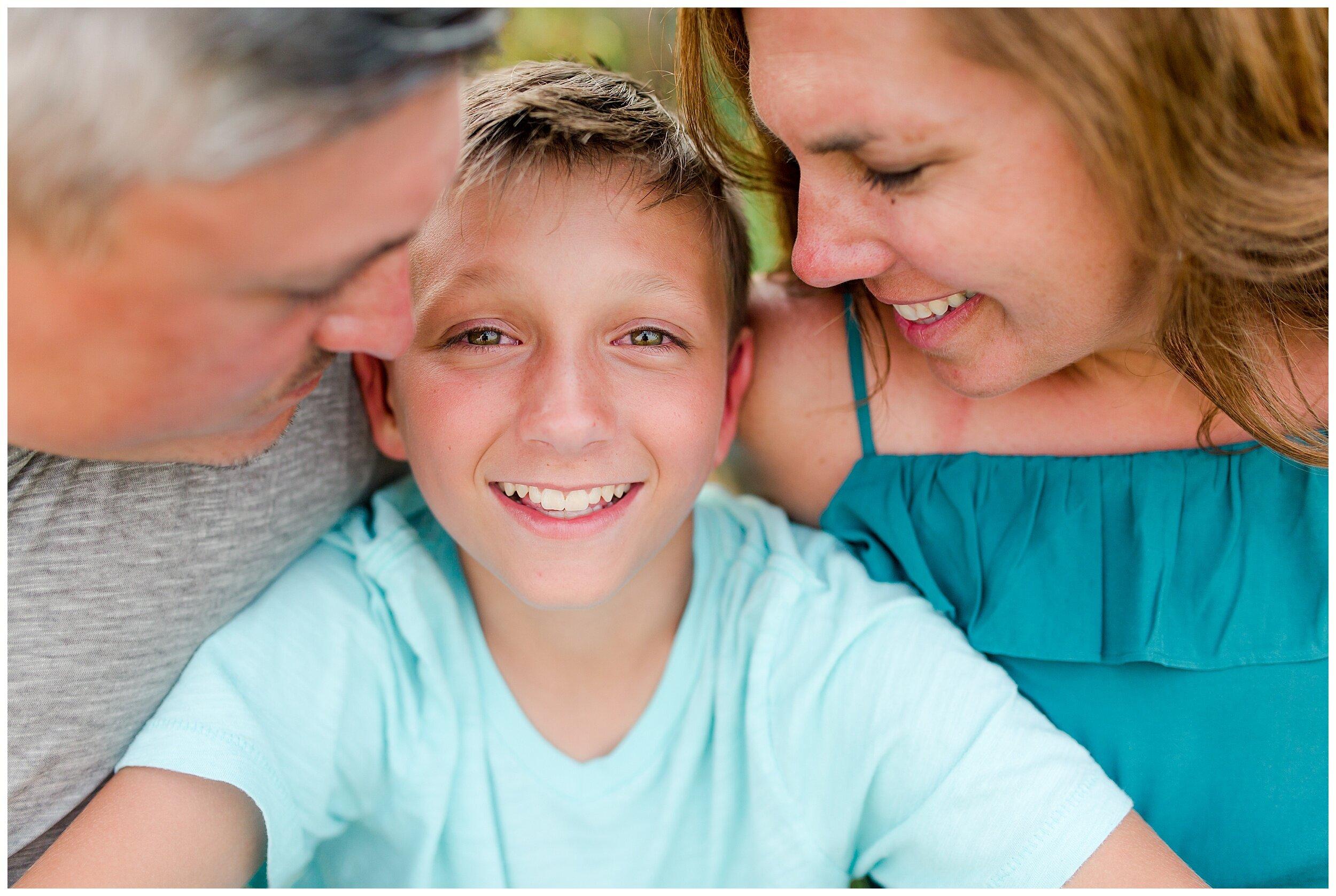 lexington-ky-family-lifestyle-photographer-priscilla-baierlein_1668.jpg