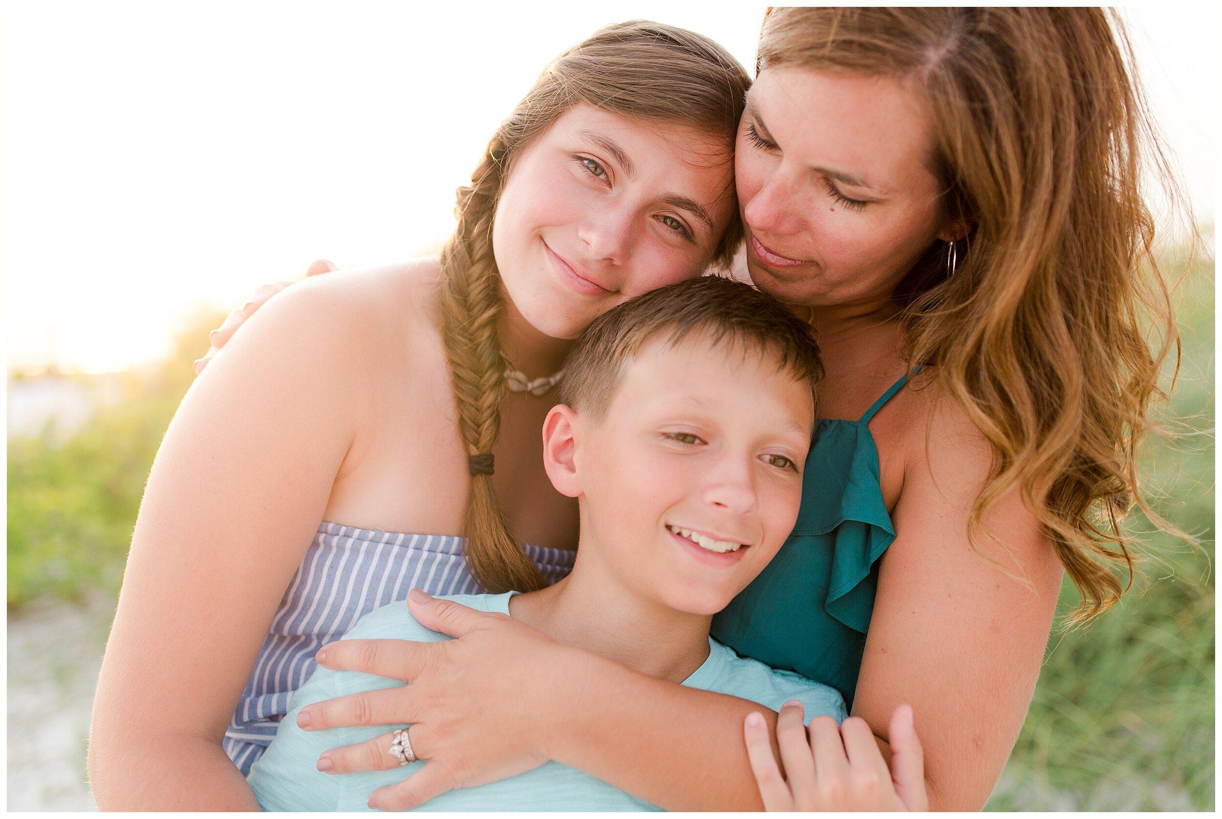 lexington-ky-family-lifestyle-photographer-priscilla-baierlein_1685.jpg