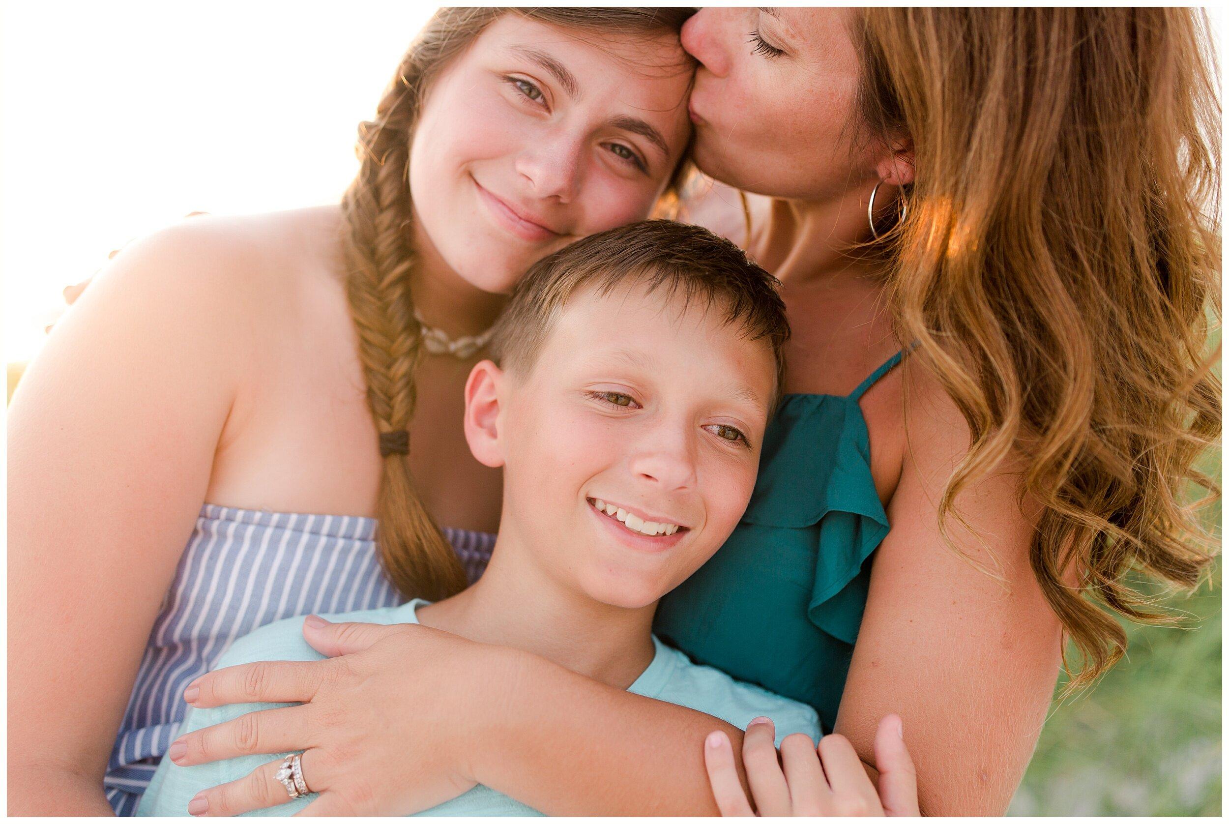 lexington-ky-family-lifestyle-photographer-priscilla-baierlein_1684.jpg