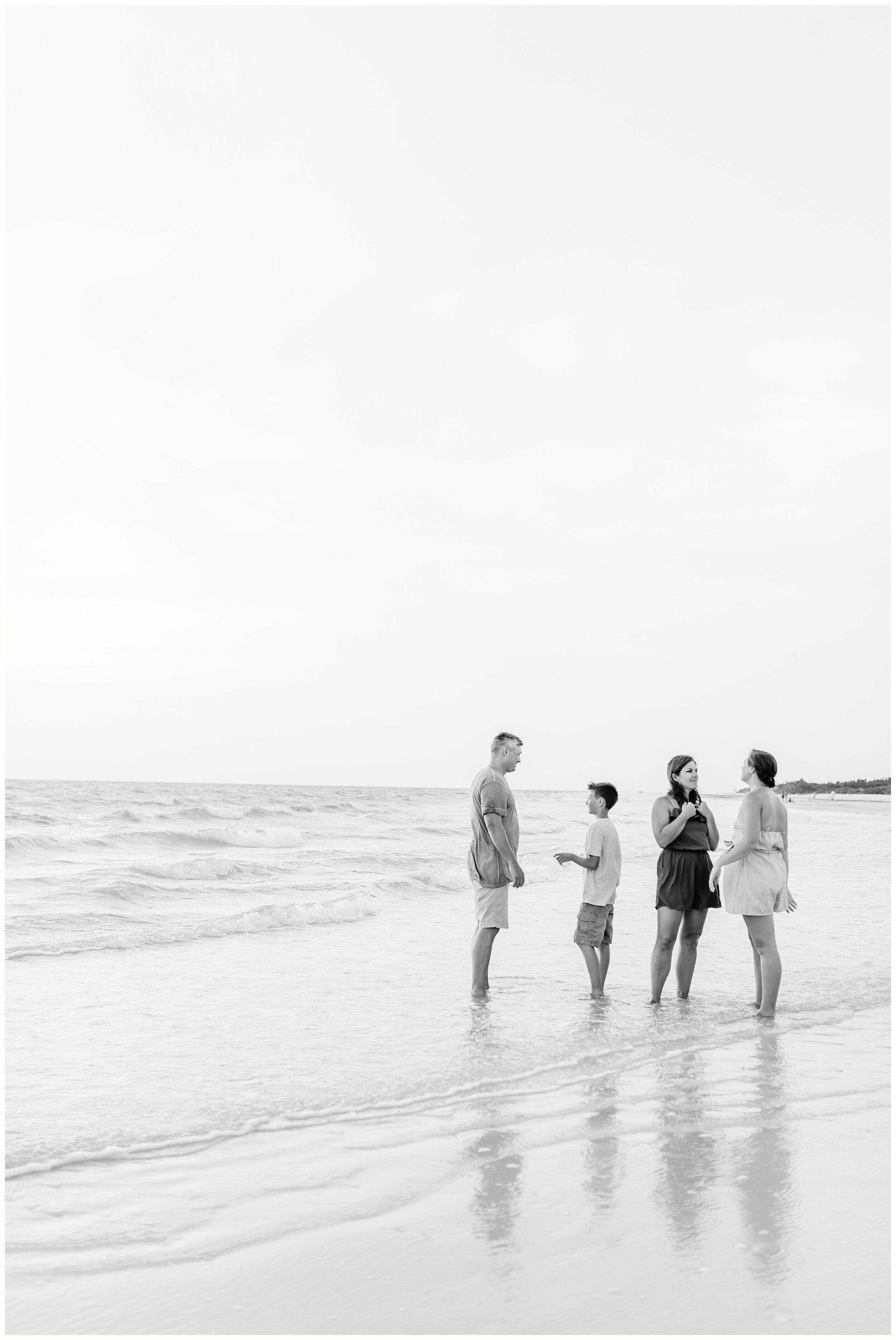 lexington-ky-family-lifestyle-photographer-priscilla-baierlein_1691.jpg