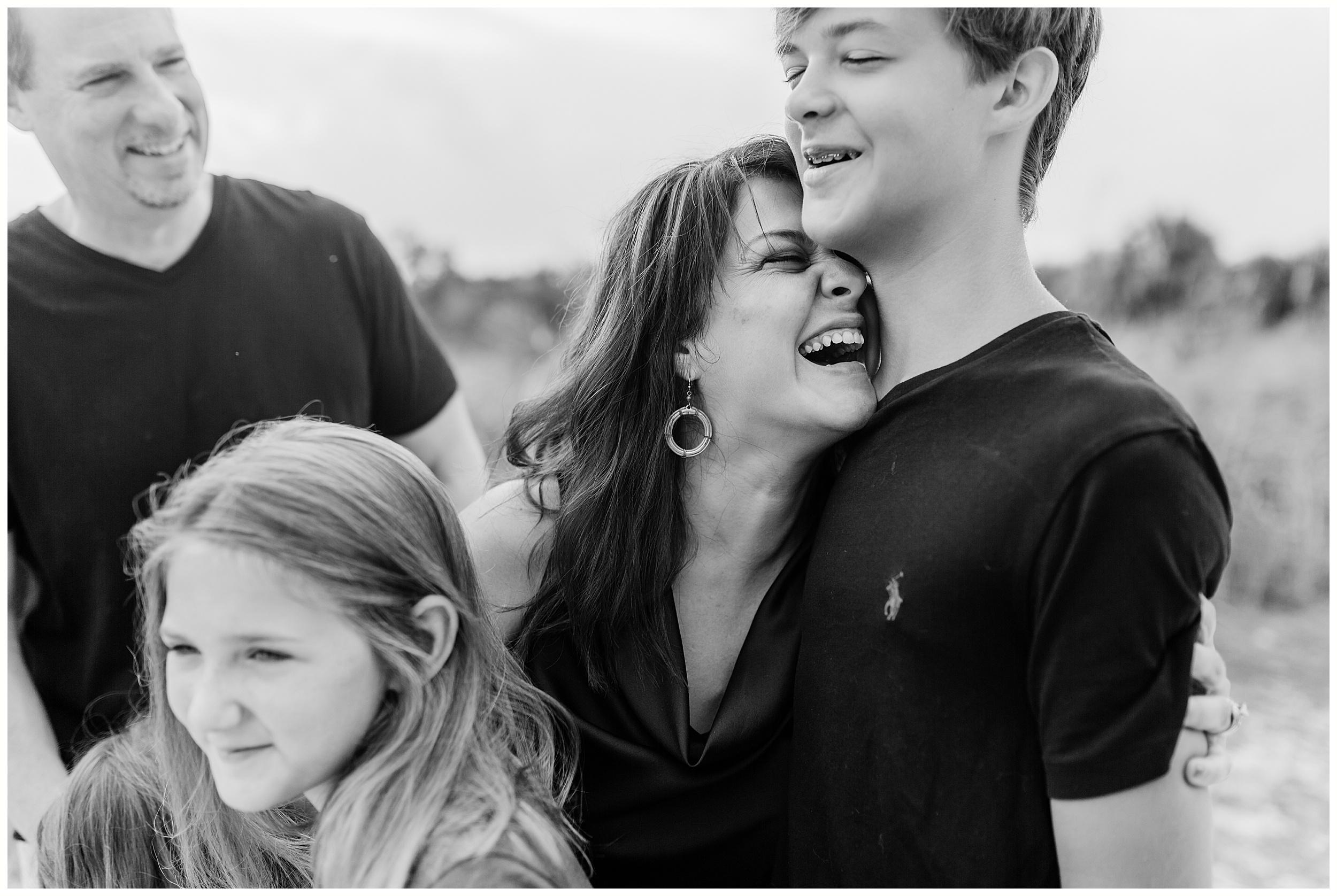 lexington-ky-family-lifestyle-photographer-priscilla-baierlein_1703.jpg