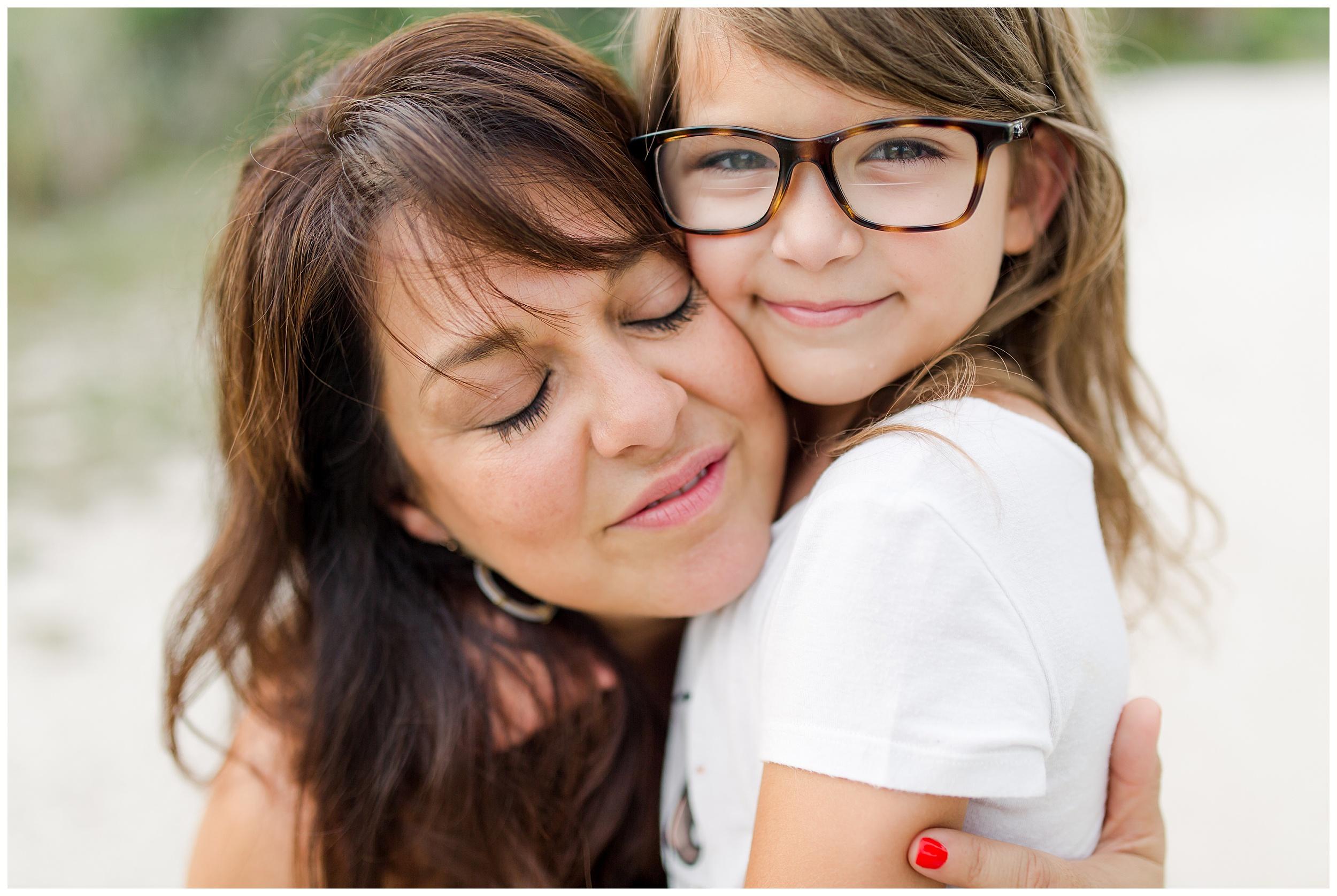 lexington-ky-family-lifestyle-photographer-priscilla-baierlein_1719.jpg