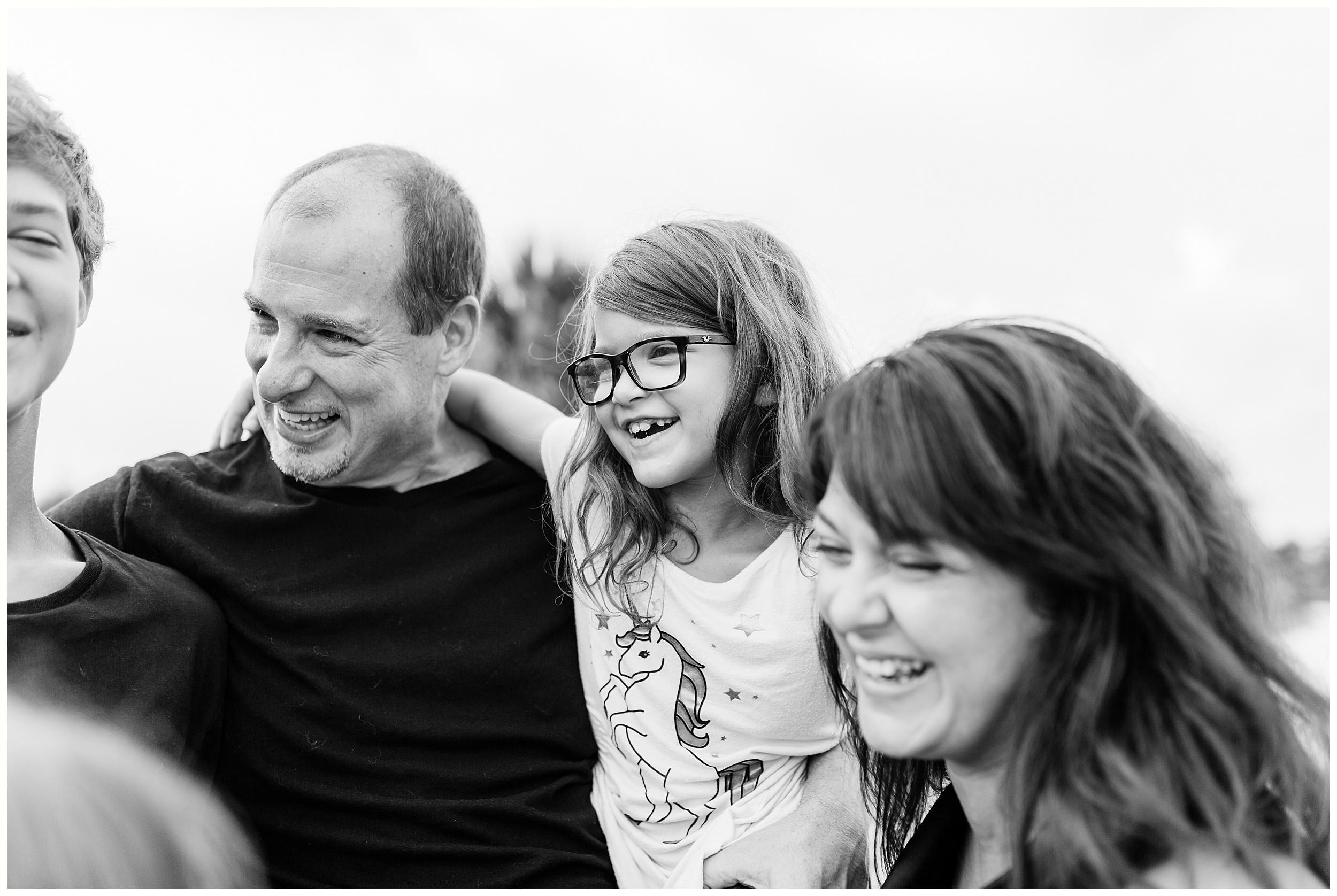 lexington-ky-family-lifestyle-photographer-priscilla-baierlein_1726.jpg