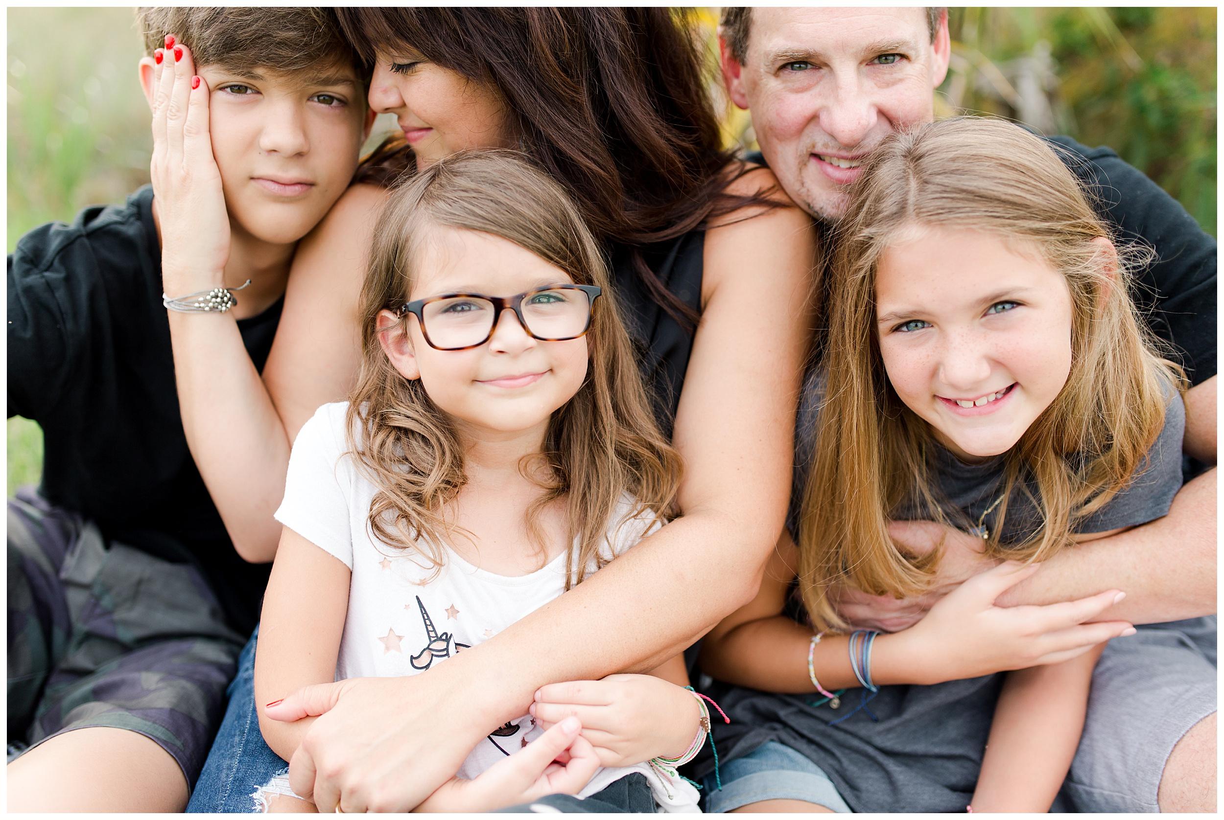 lexington-ky-family-lifestyle-photographer-priscilla-baierlein_1727.jpg