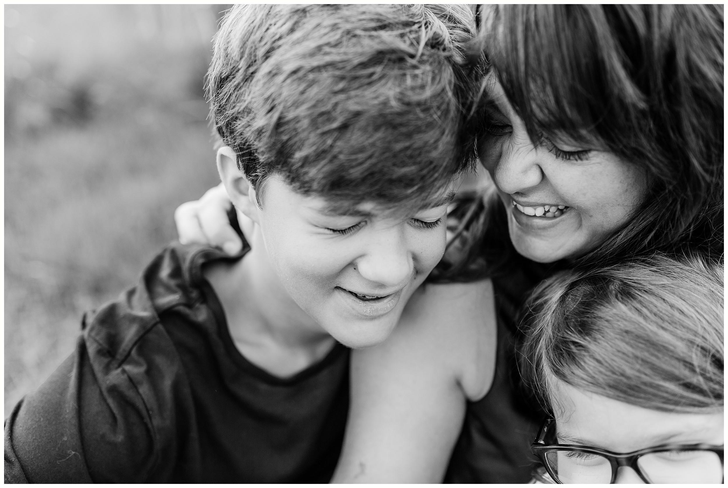 lexington-ky-family-lifestyle-photographer-priscilla-baierlein_1728.jpg