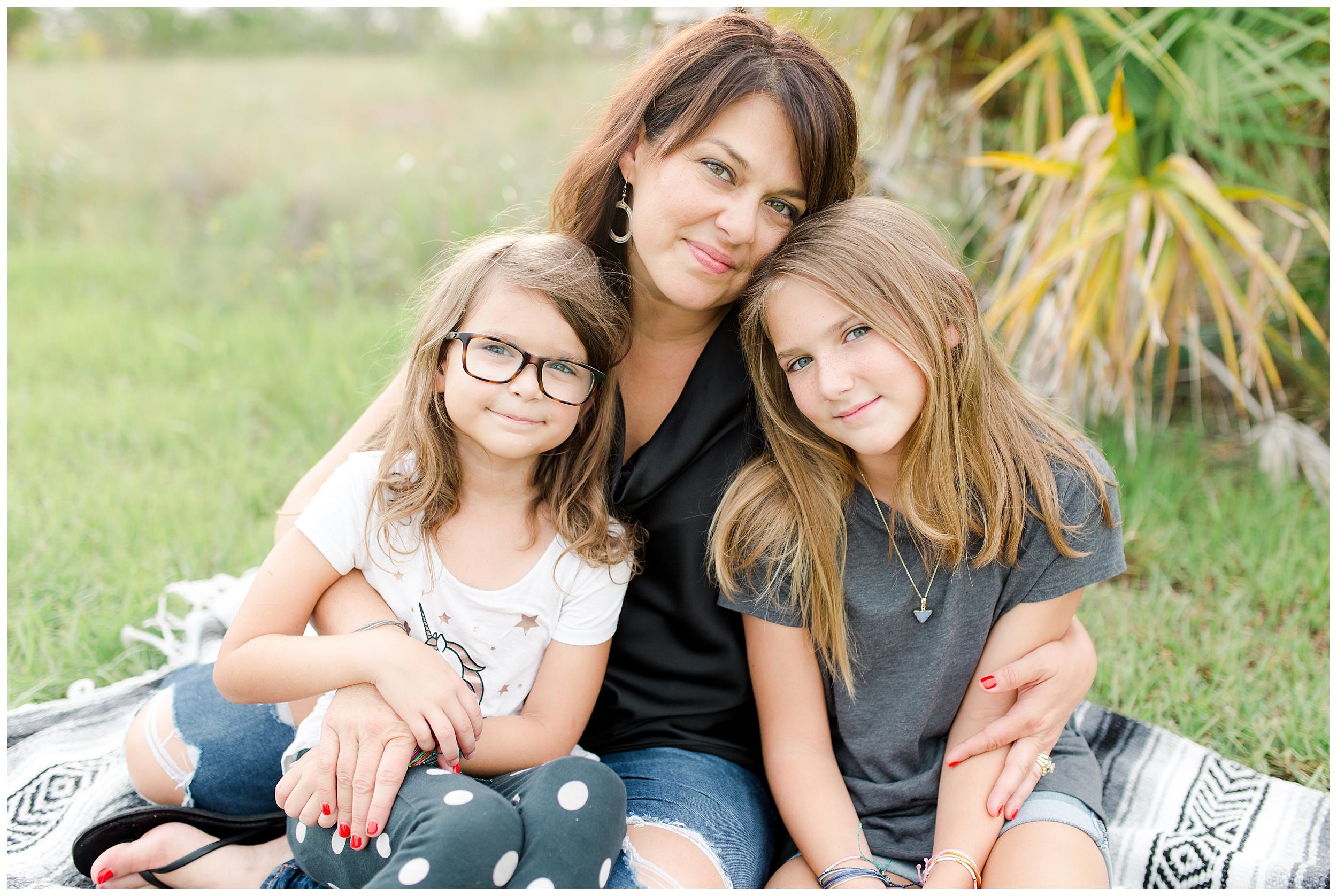 lexington-ky-family-lifestyle-photographer-priscilla-baierlein_1729.jpg